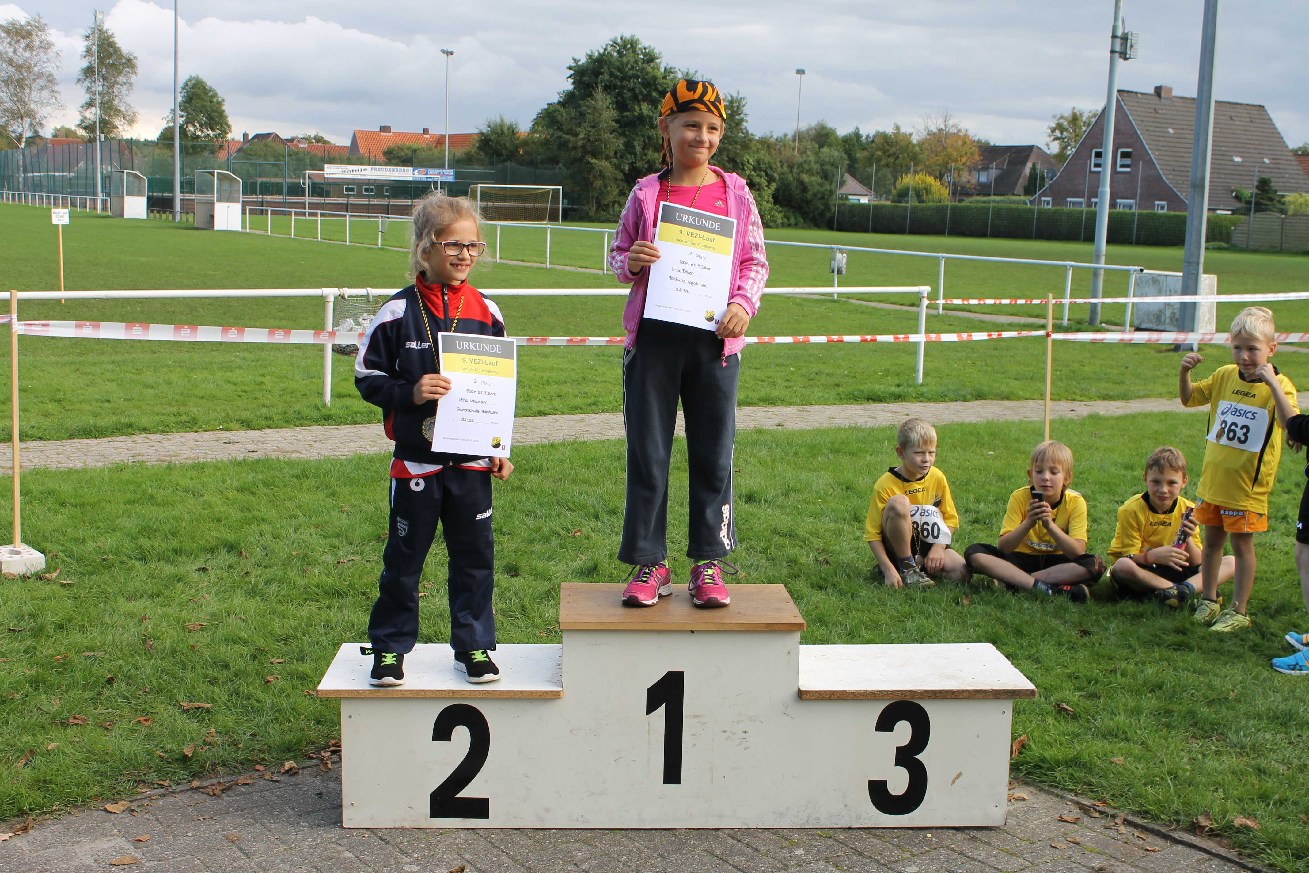 2015-09-26 Vezi Lauf (148)
