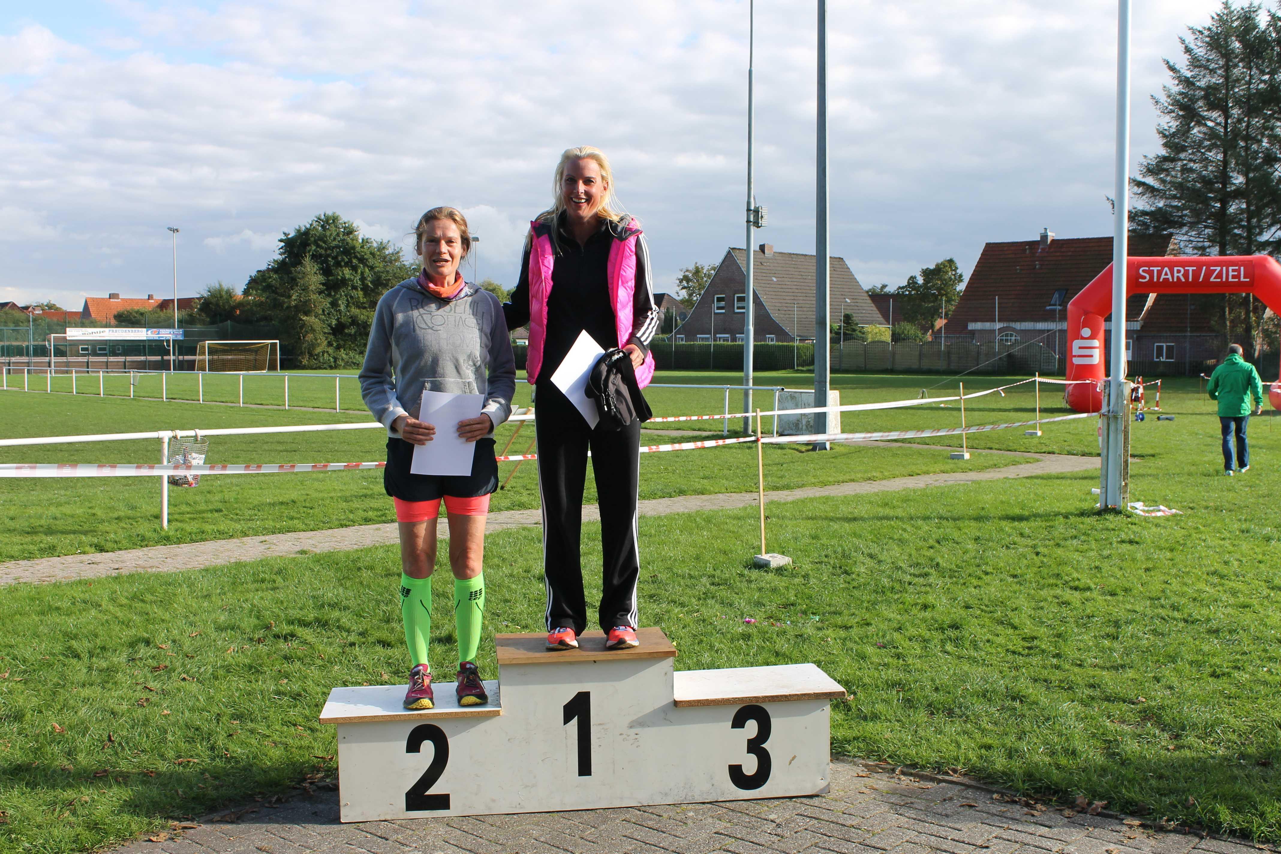2015-09-26 Vezi Lauf (151)