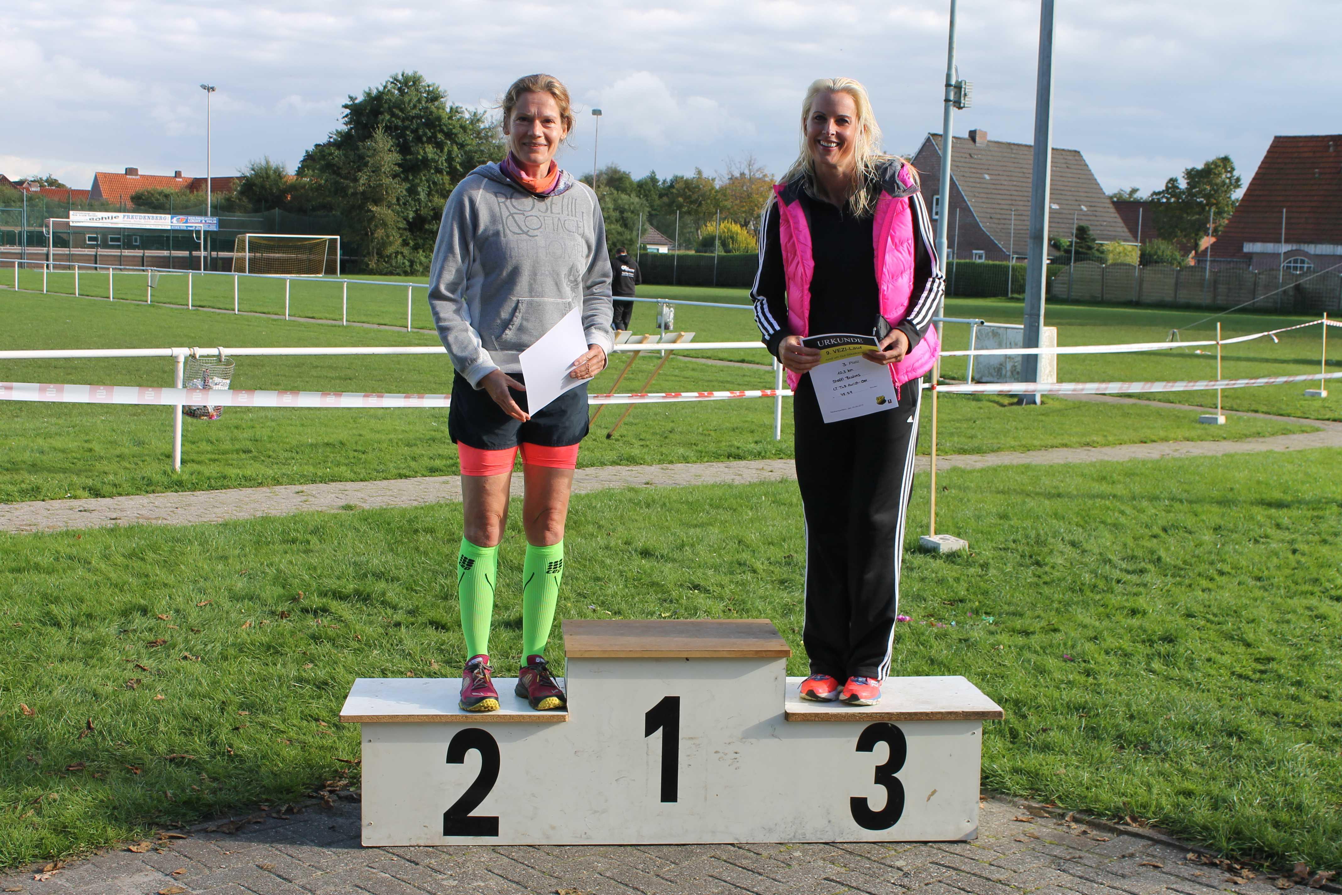 2015-09-26 Vezi Lauf (152)