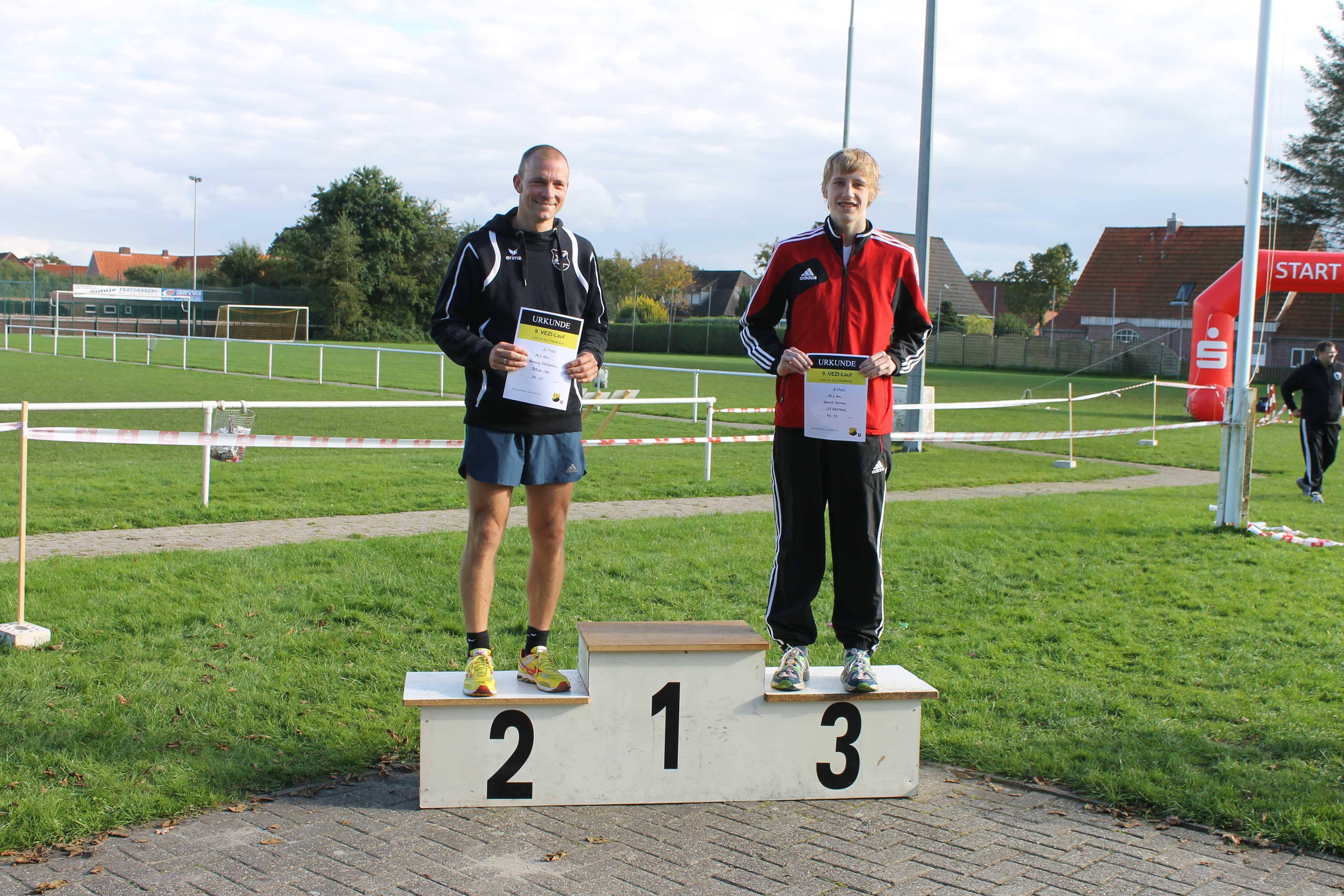 2015-09-26 Vezi Lauf (153)