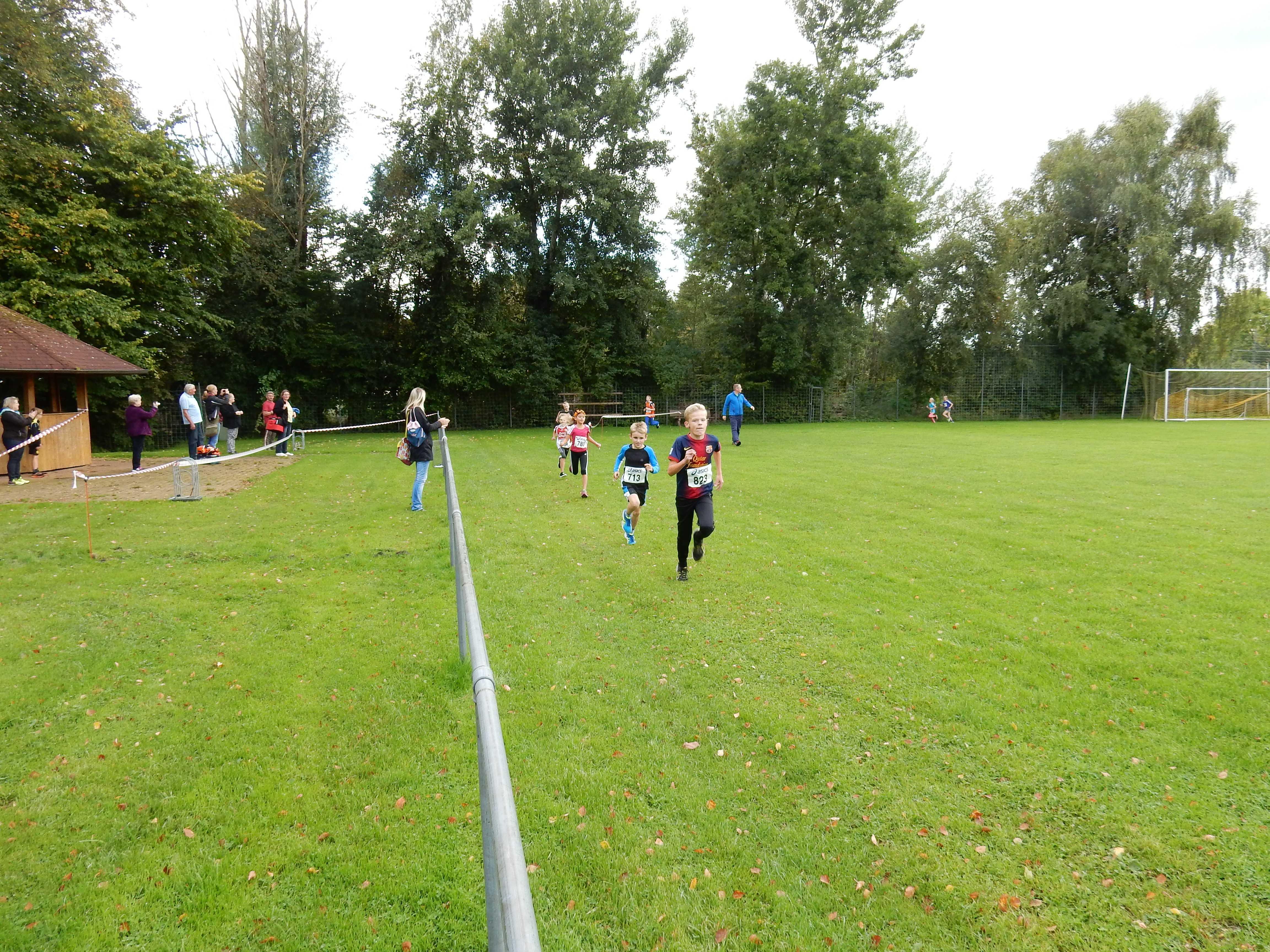 2015-09-26 Vezi Lauf (155)