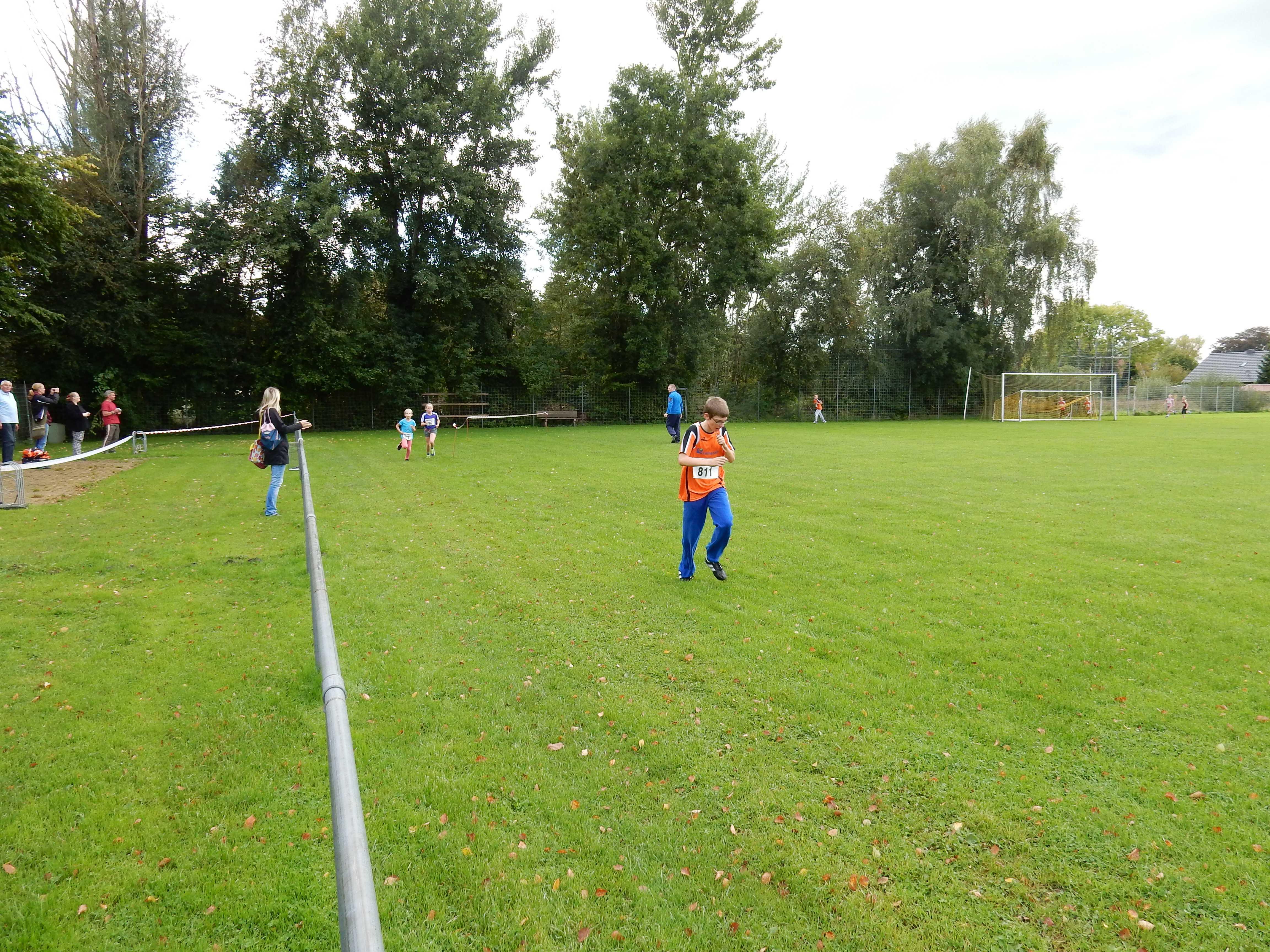 2015-09-26 Vezi Lauf (158)