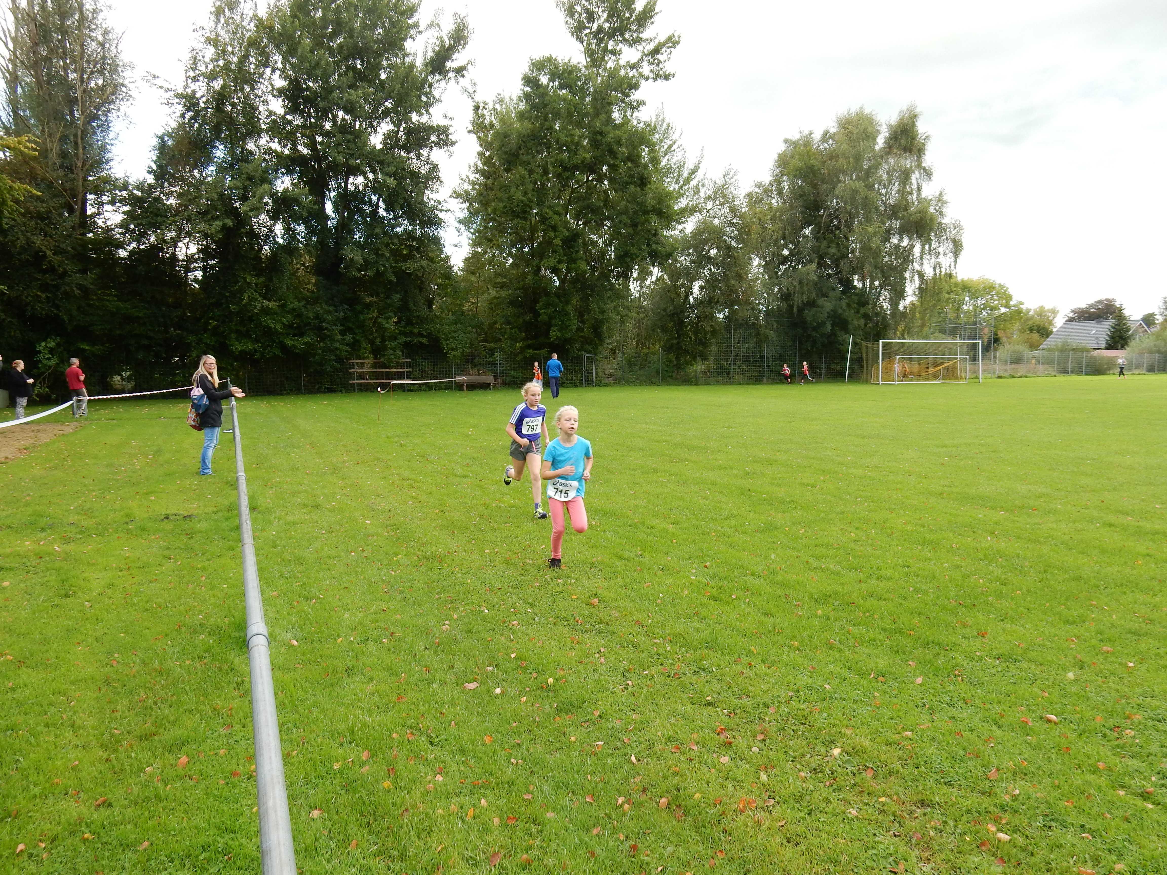 2015-09-26 Vezi Lauf (159)