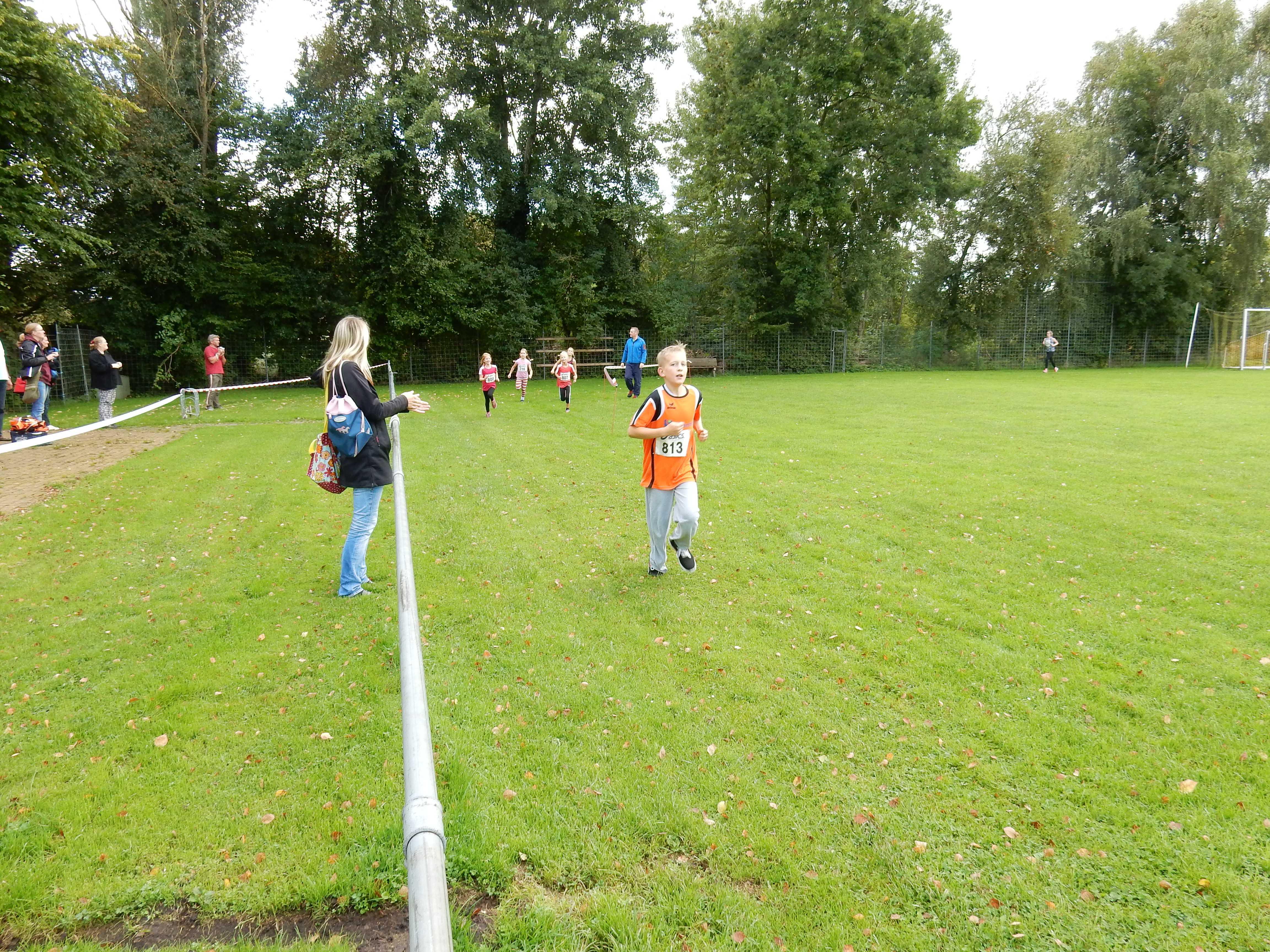 2015-09-26 Vezi Lauf (160)