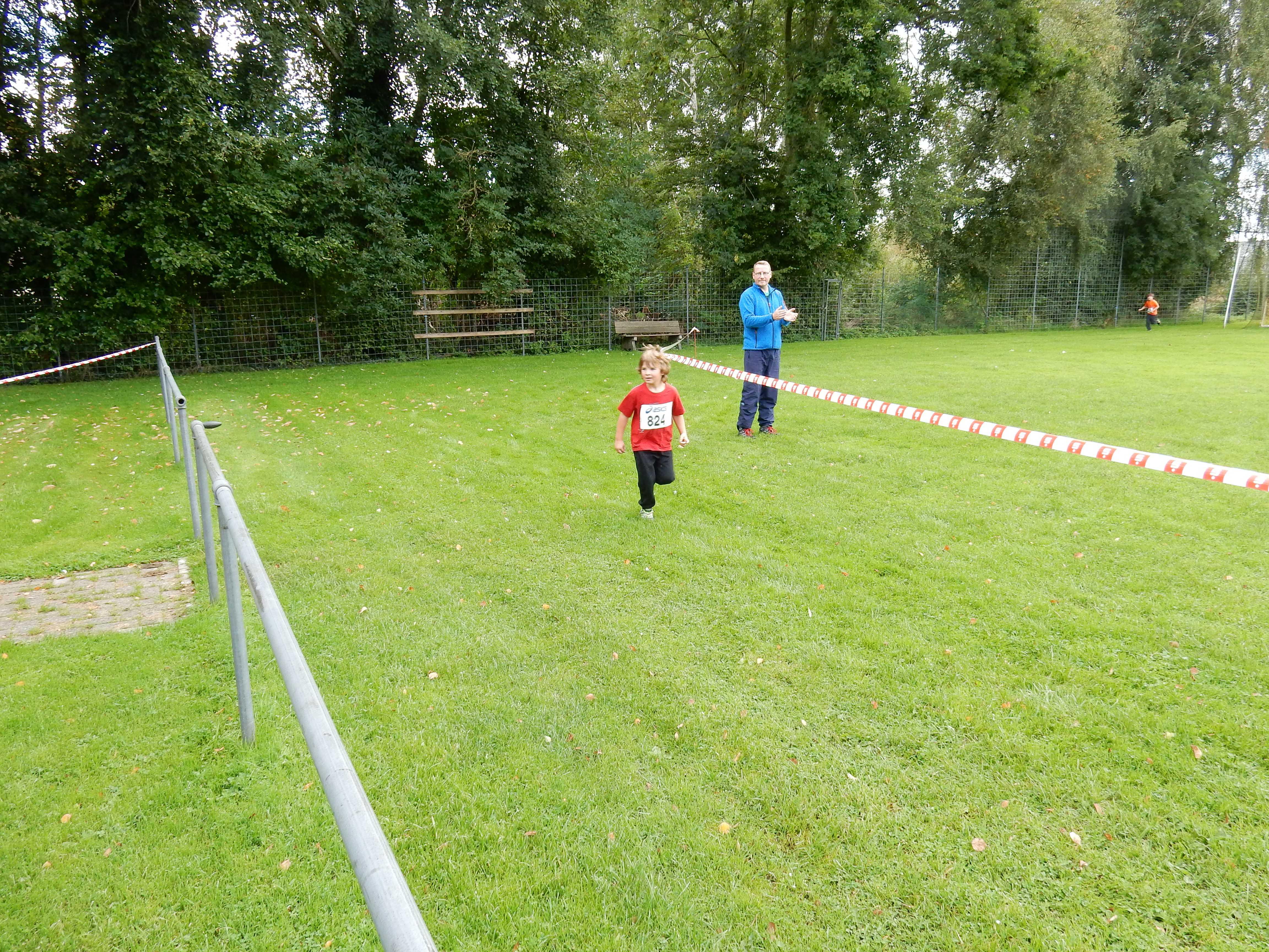 2015-09-26 Vezi Lauf (163)