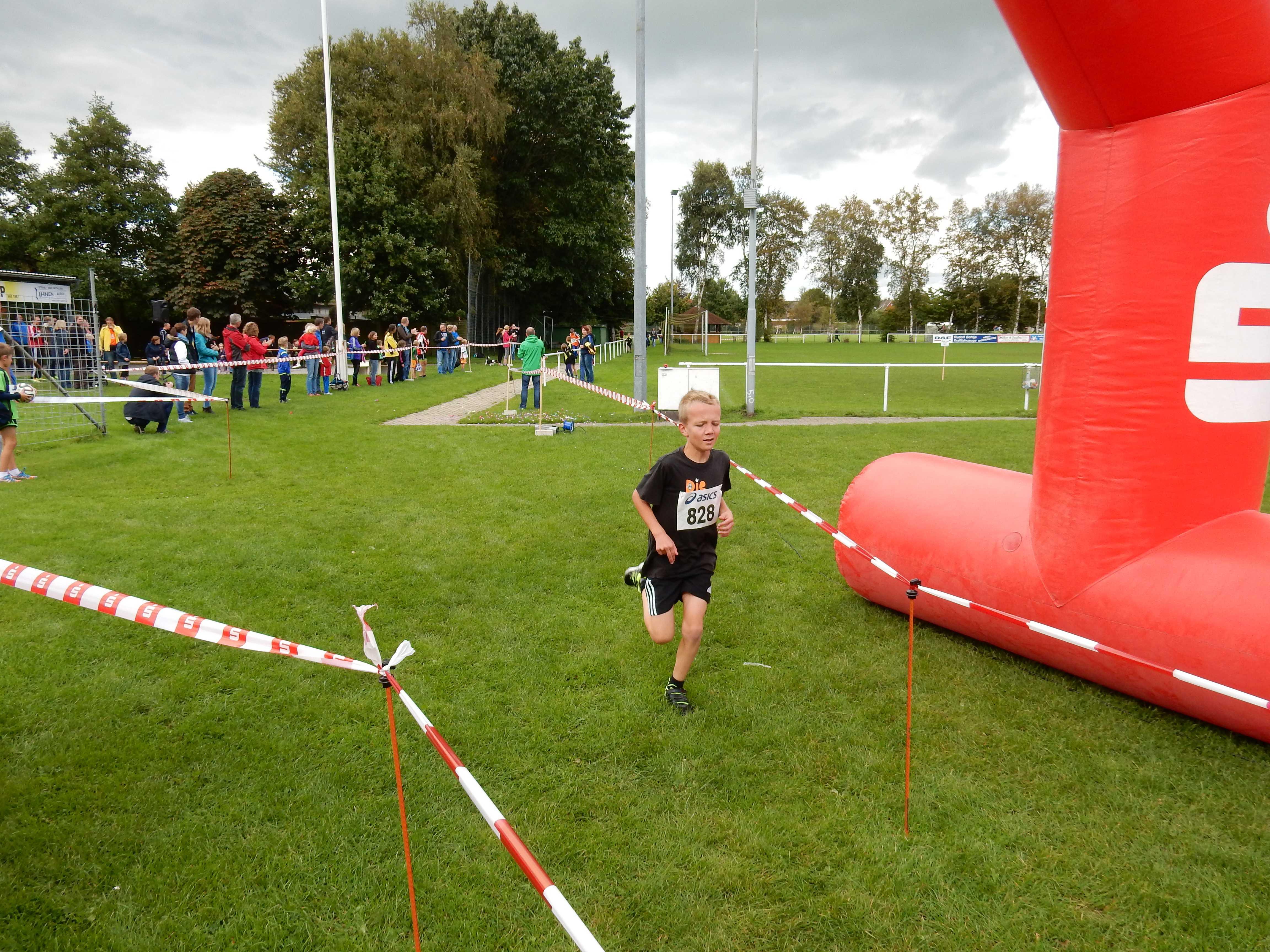 2015-09-26 Vezi Lauf (168)