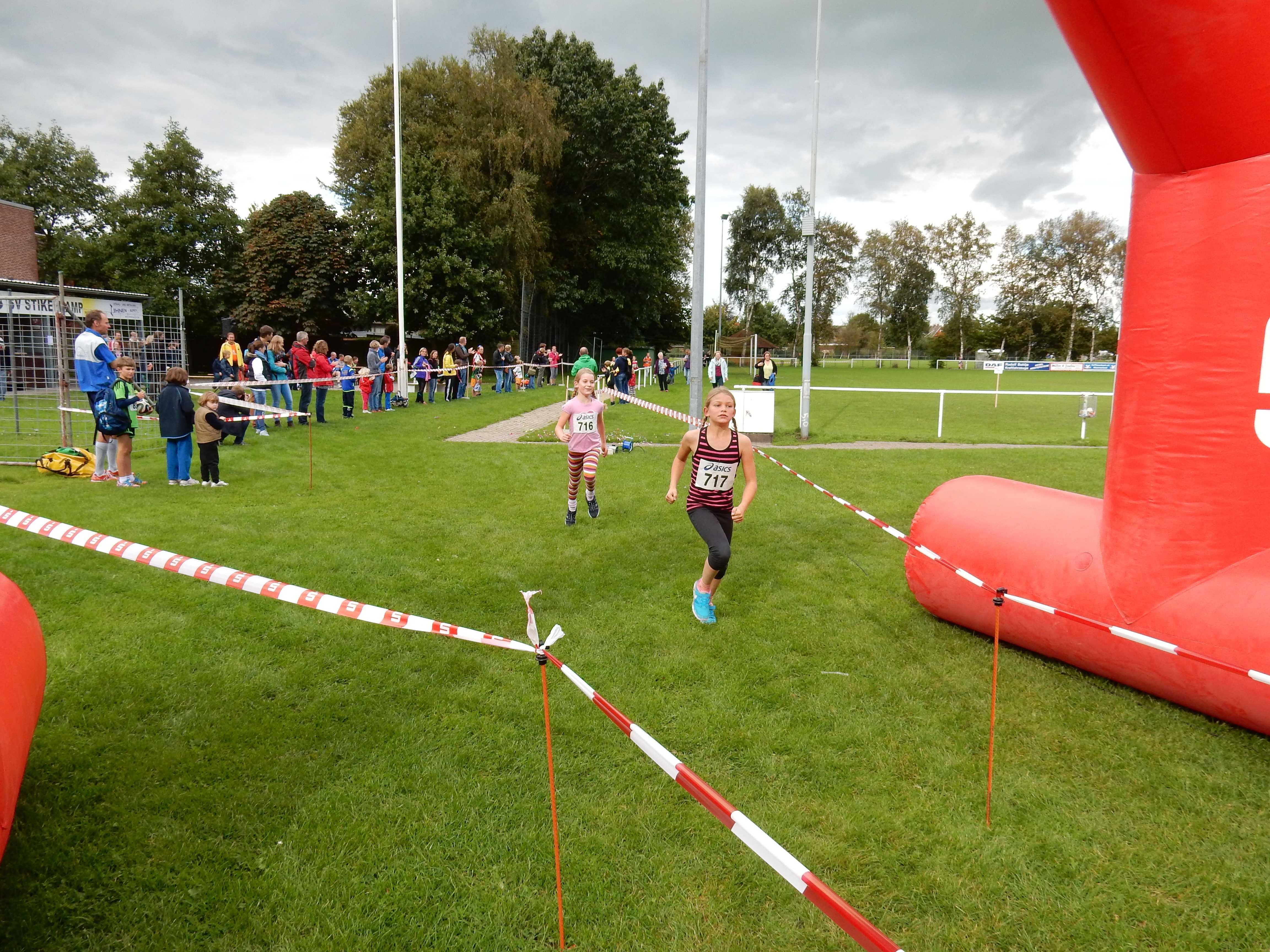 2015-09-26 Vezi Lauf (171)