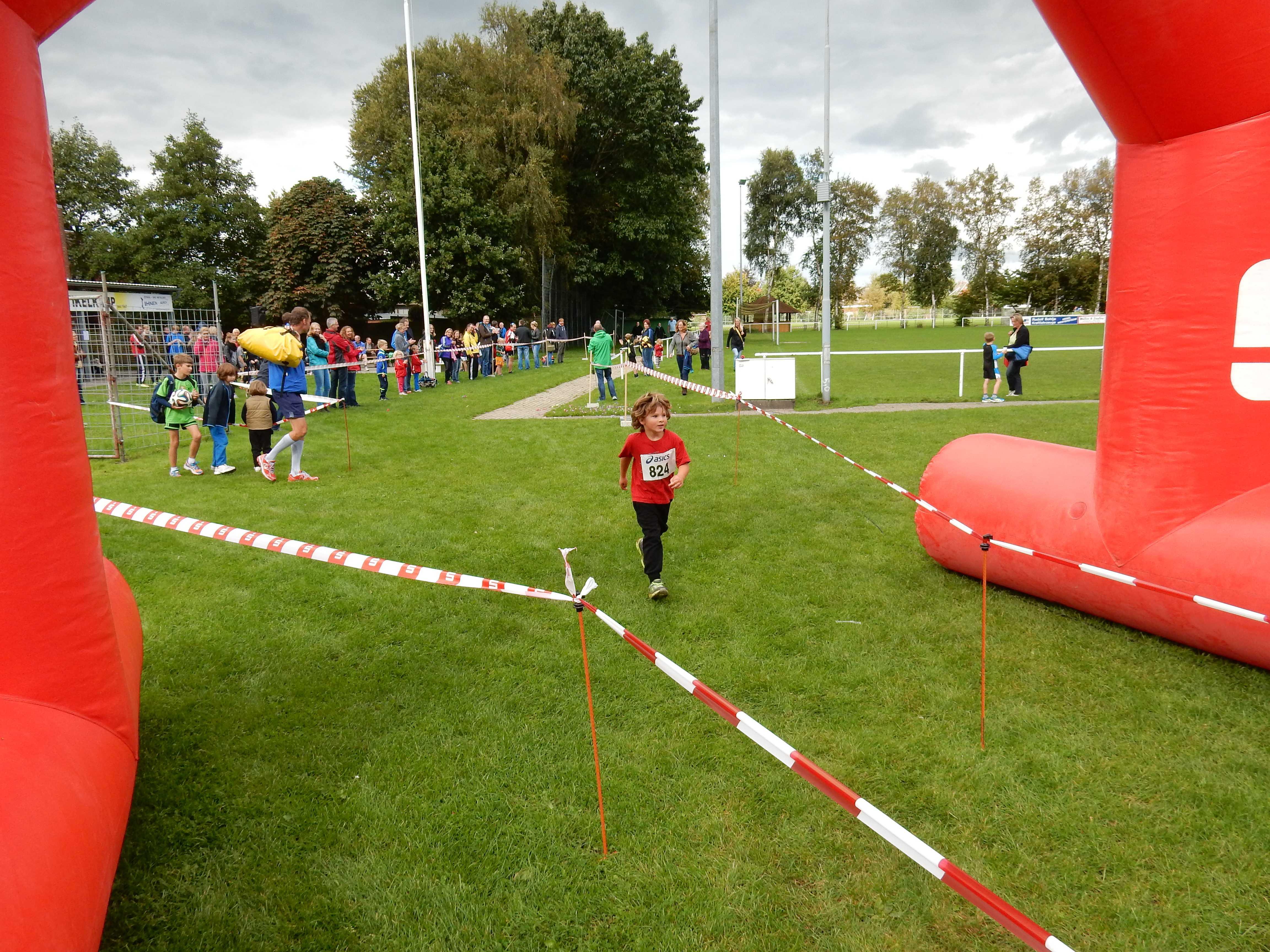 2015-09-26 Vezi Lauf (176)
