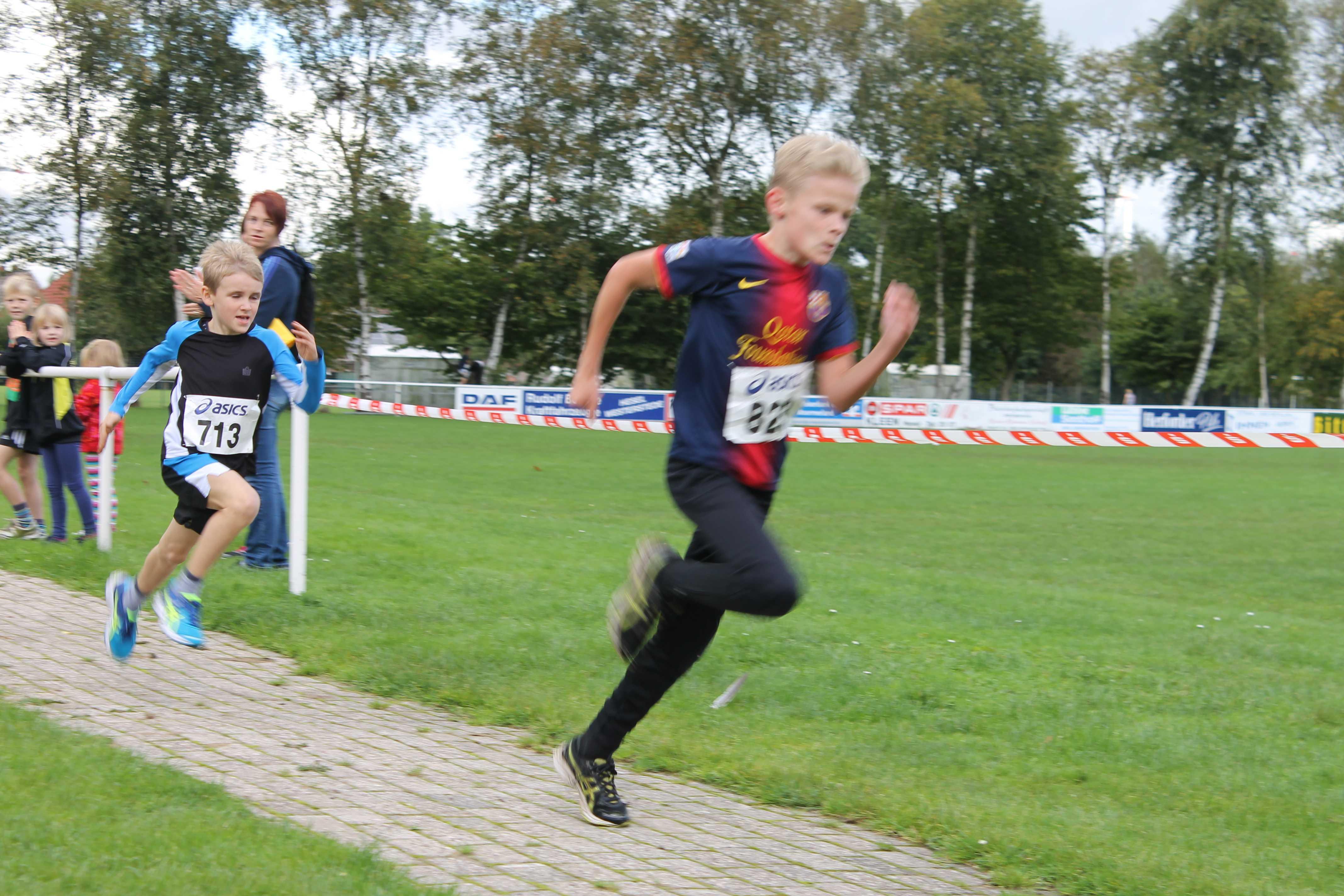 2015-09-26 Vezi Lauf (178)