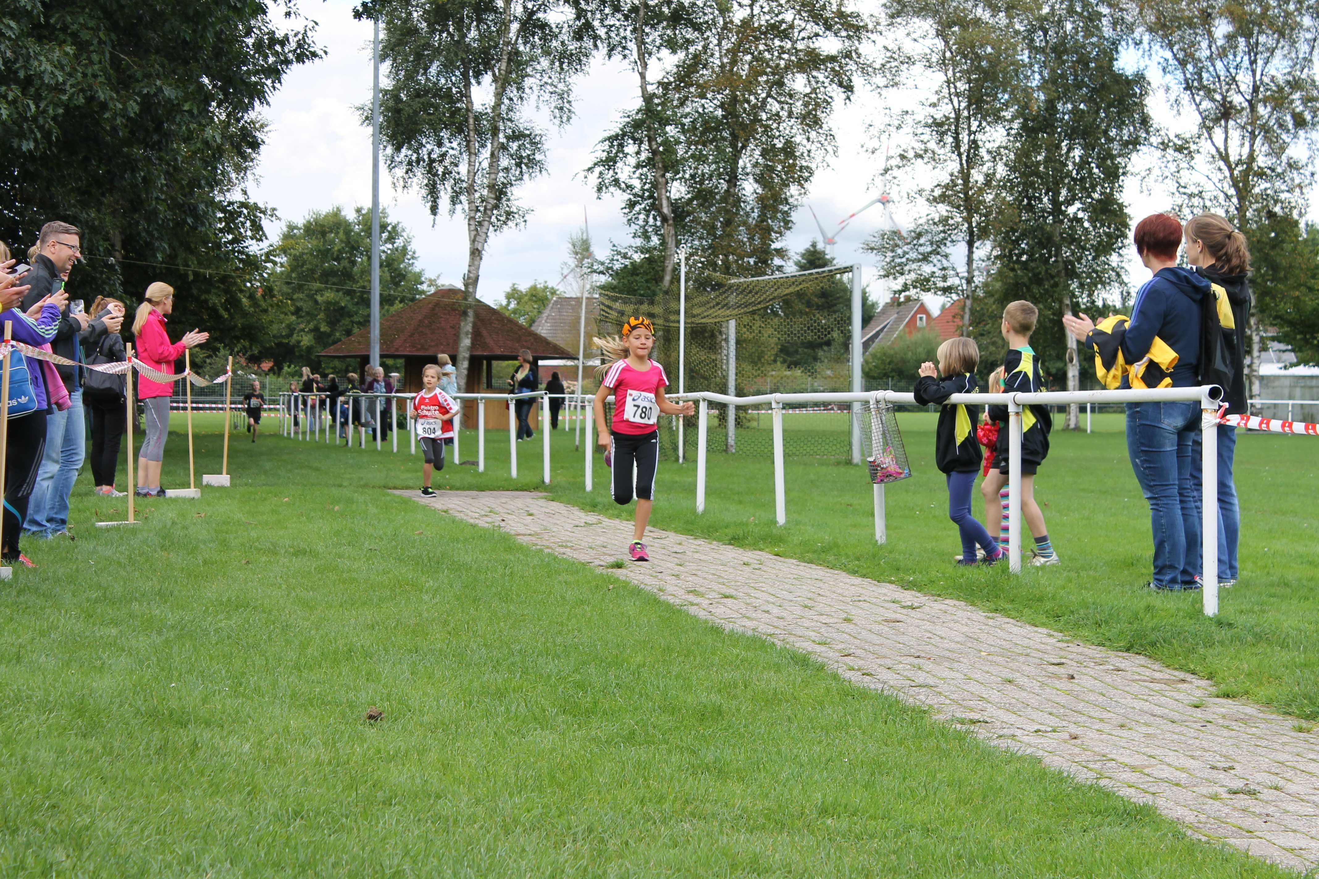 2015-09-26 Vezi Lauf (179)