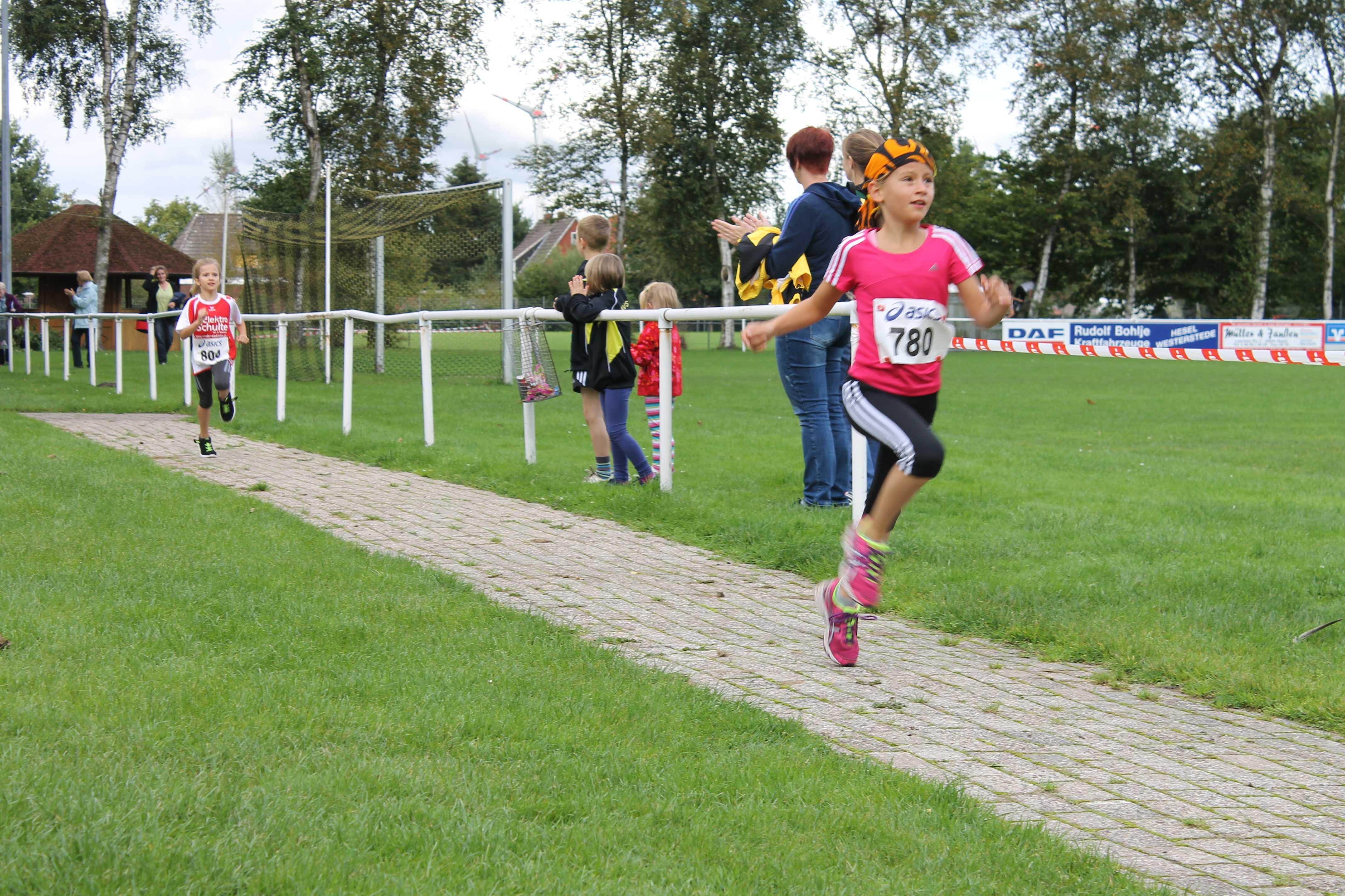 2015-09-26 Vezi Lauf (180)
