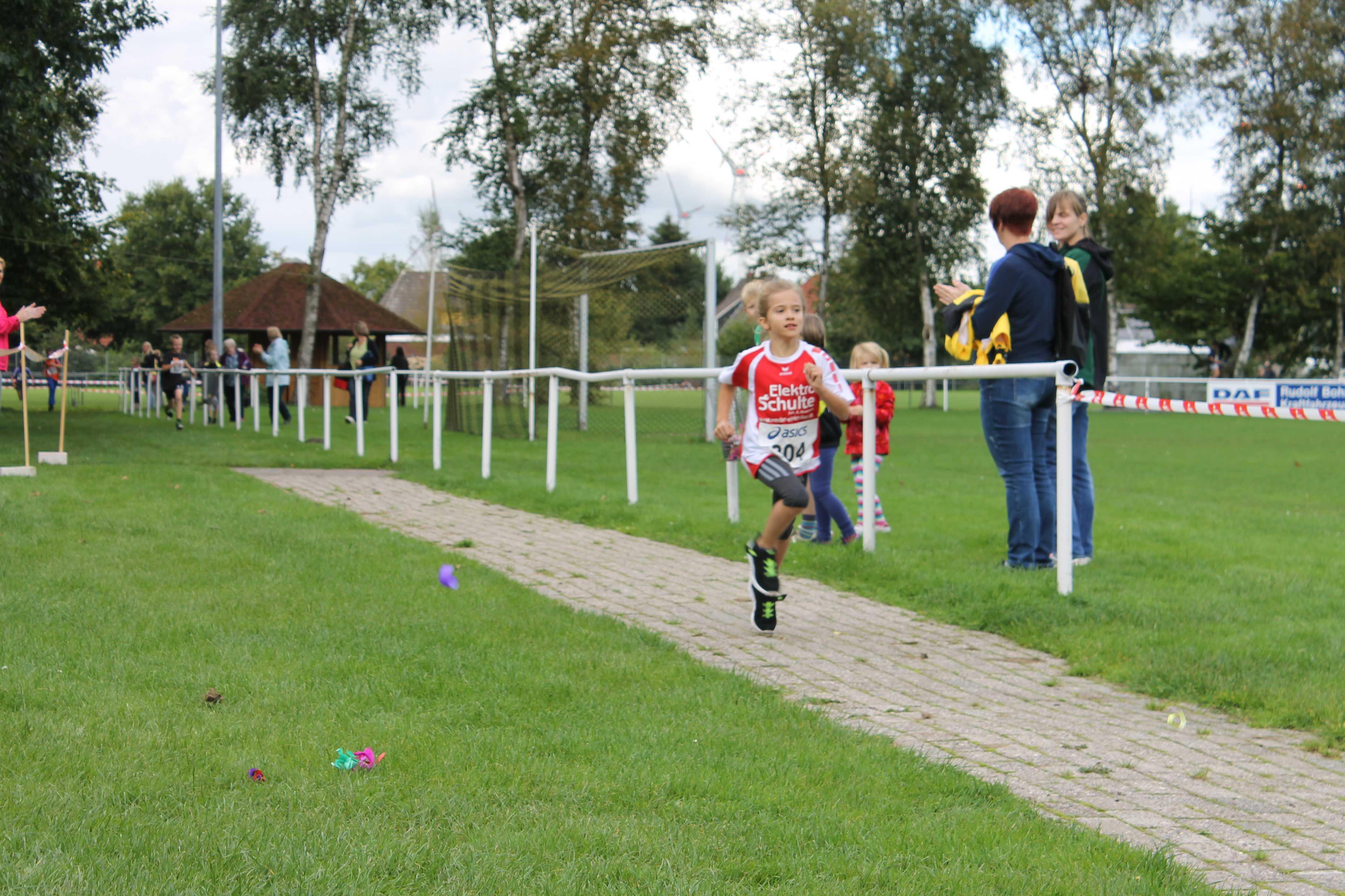 2015-09-26 Vezi Lauf (181)