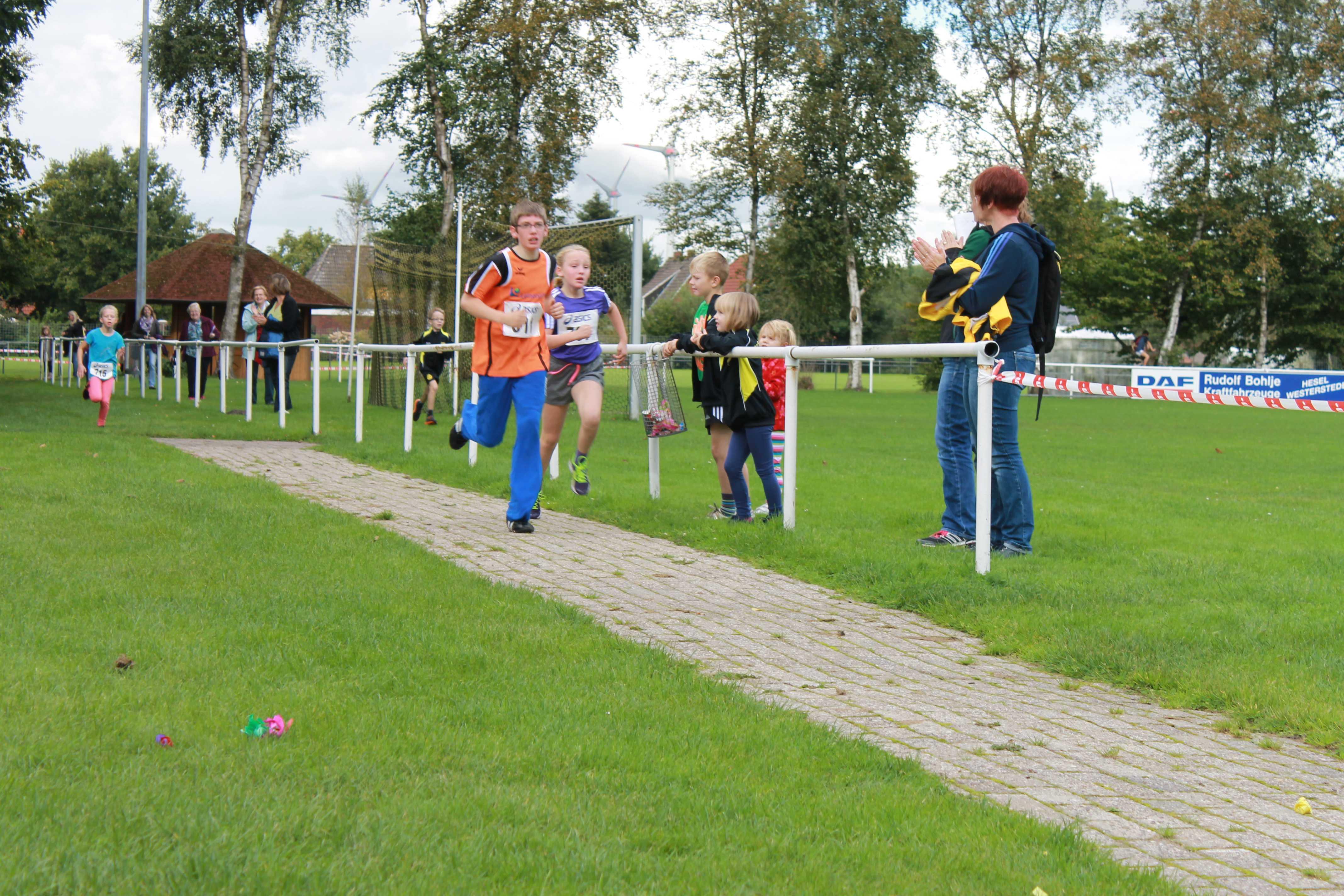 2015-09-26 Vezi Lauf (183)