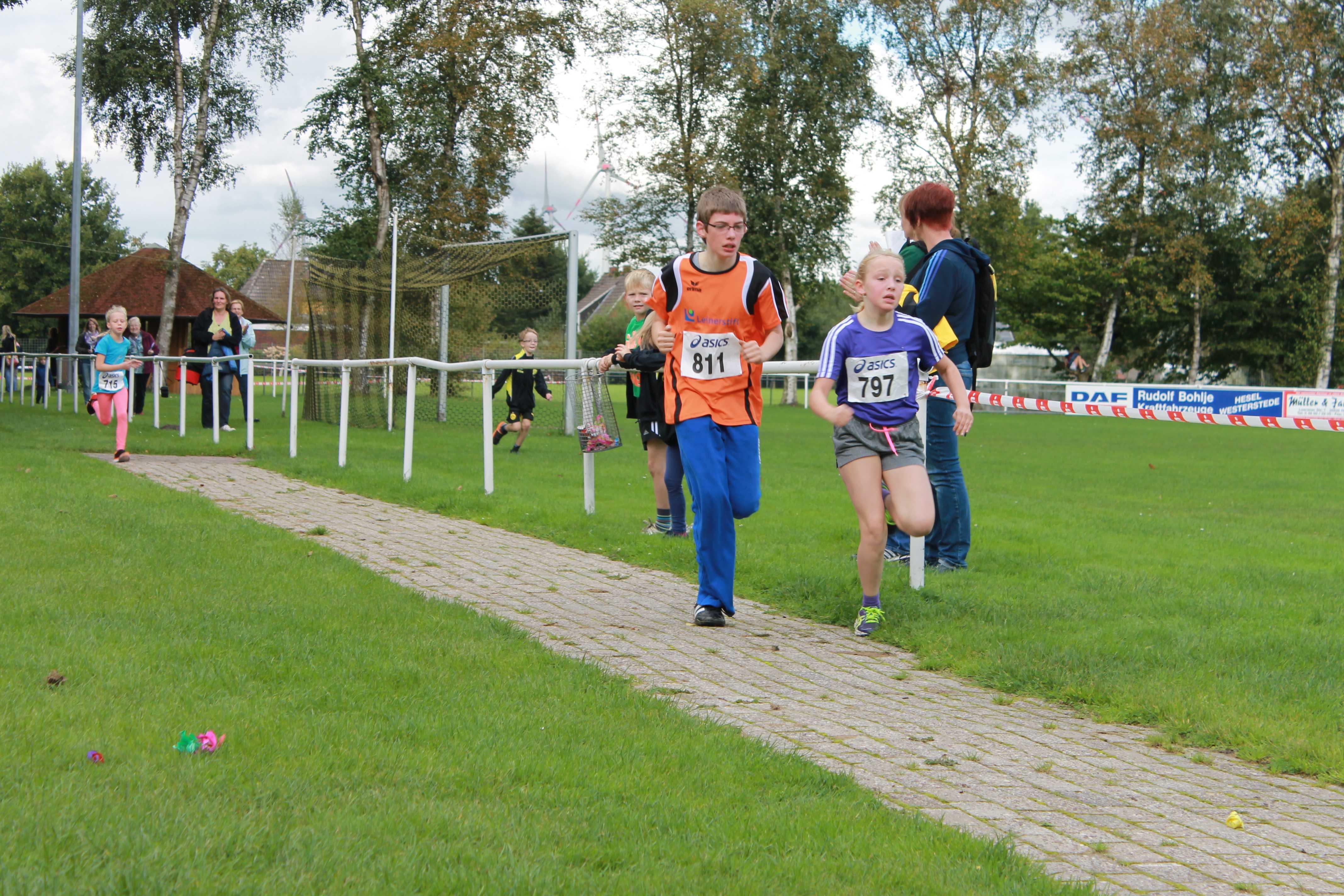 2015-09-26 Vezi Lauf (184)