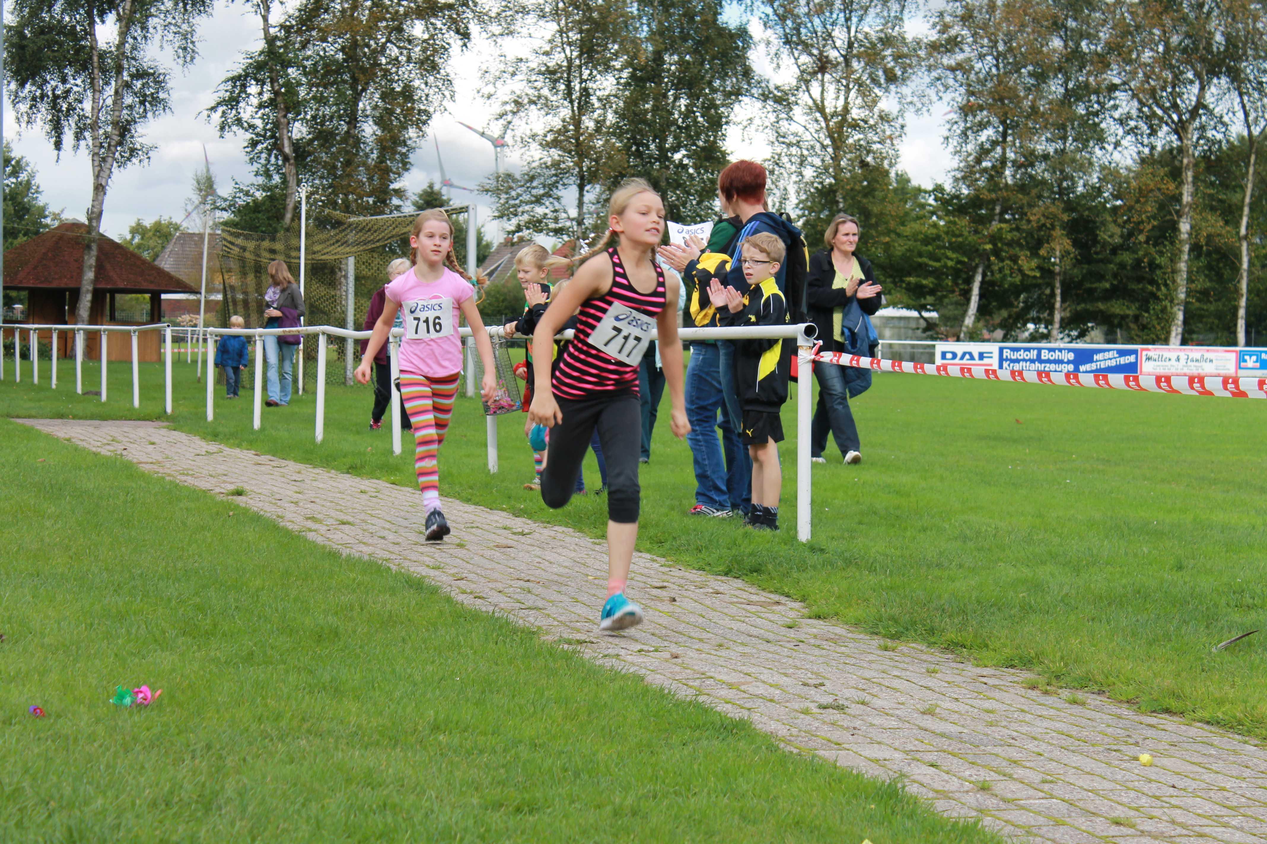 2015-09-26 Vezi Lauf (186)