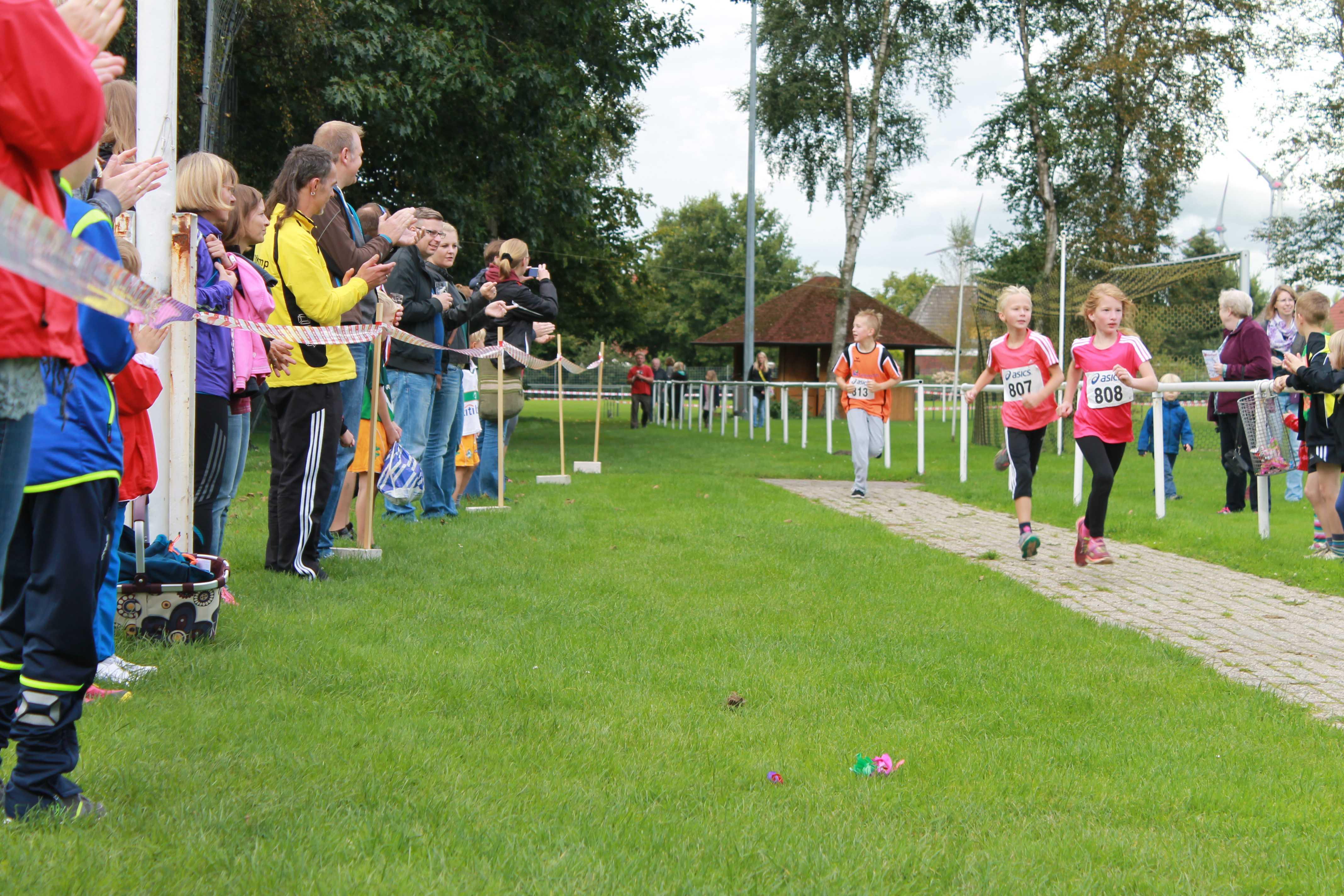 2015-09-26 Vezi Lauf (189)