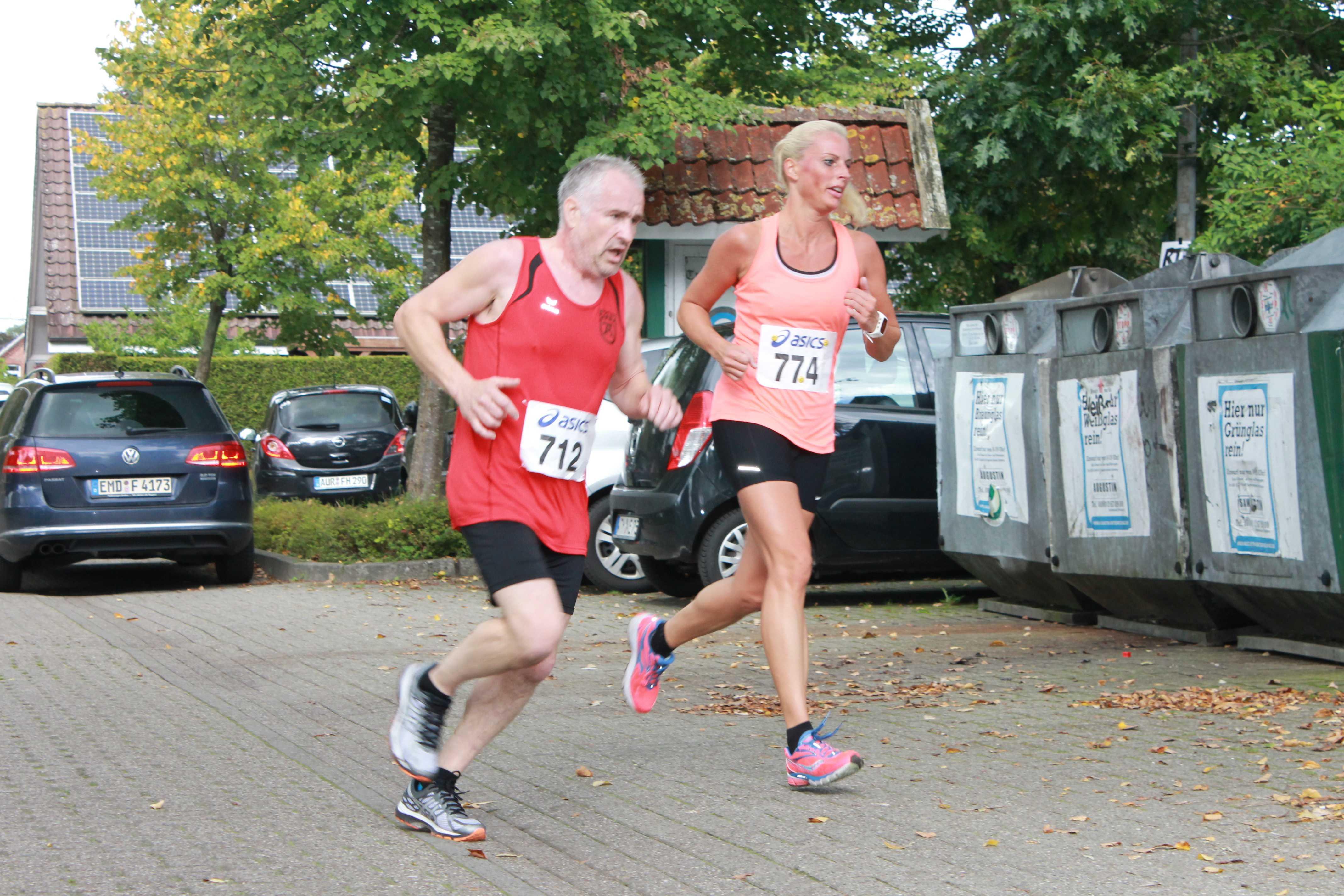 2015-09-26 Vezi Lauf (19)