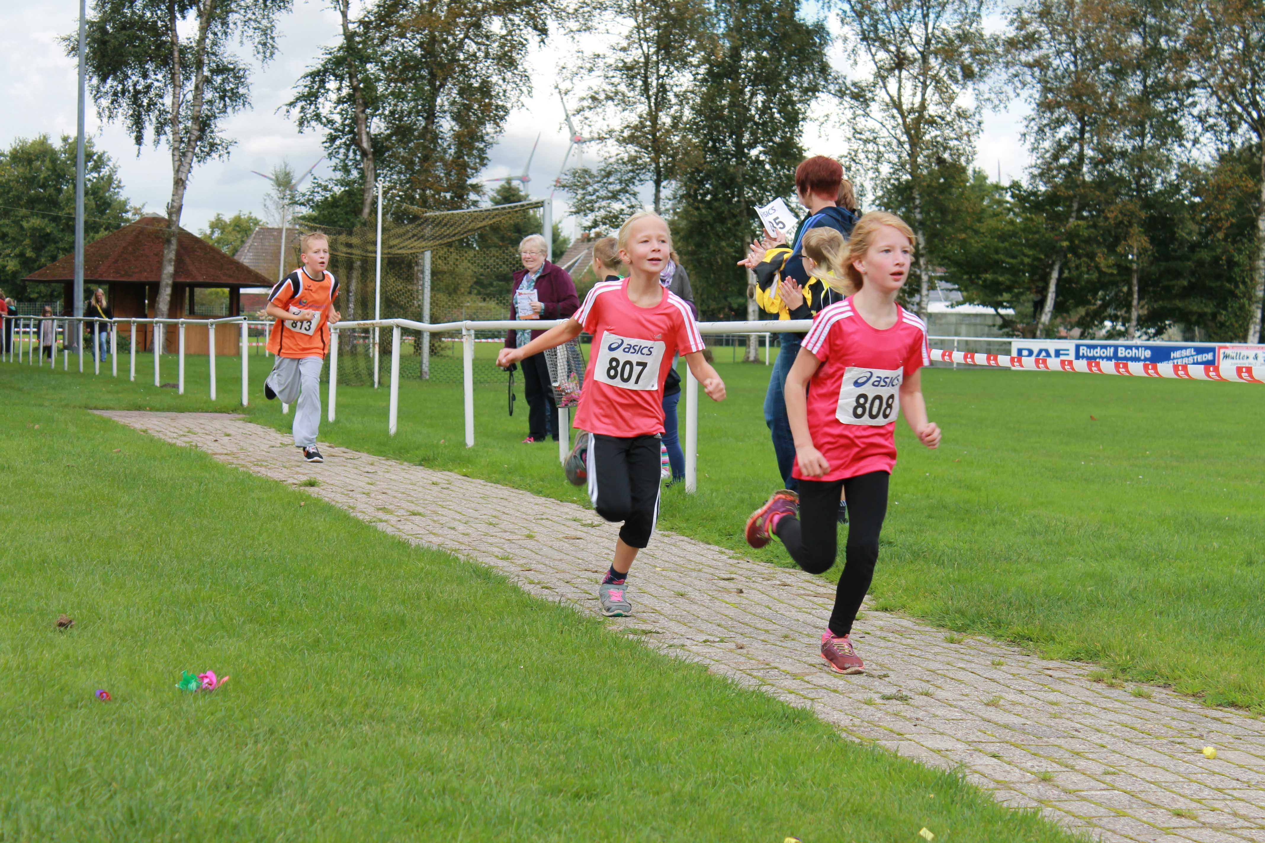 2015-09-26 Vezi Lauf (190)