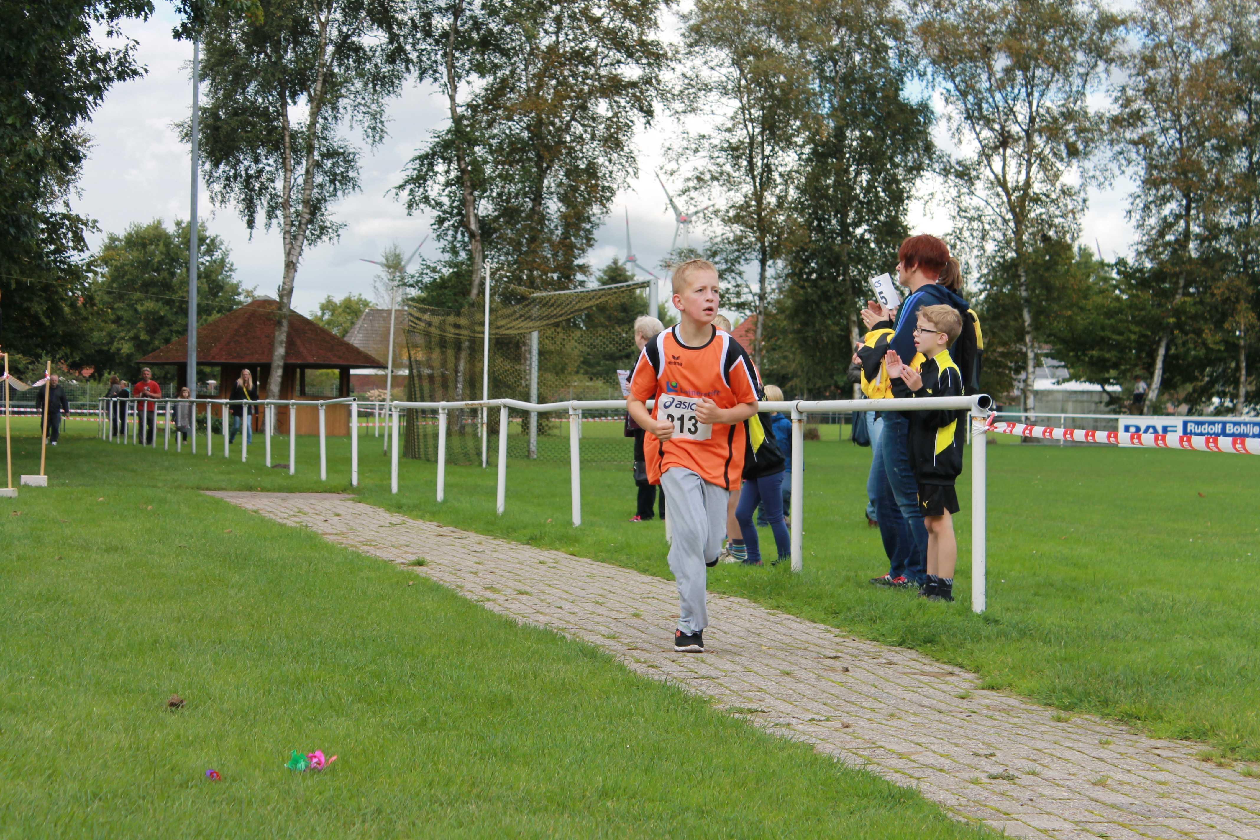 2015-09-26 Vezi Lauf (191)