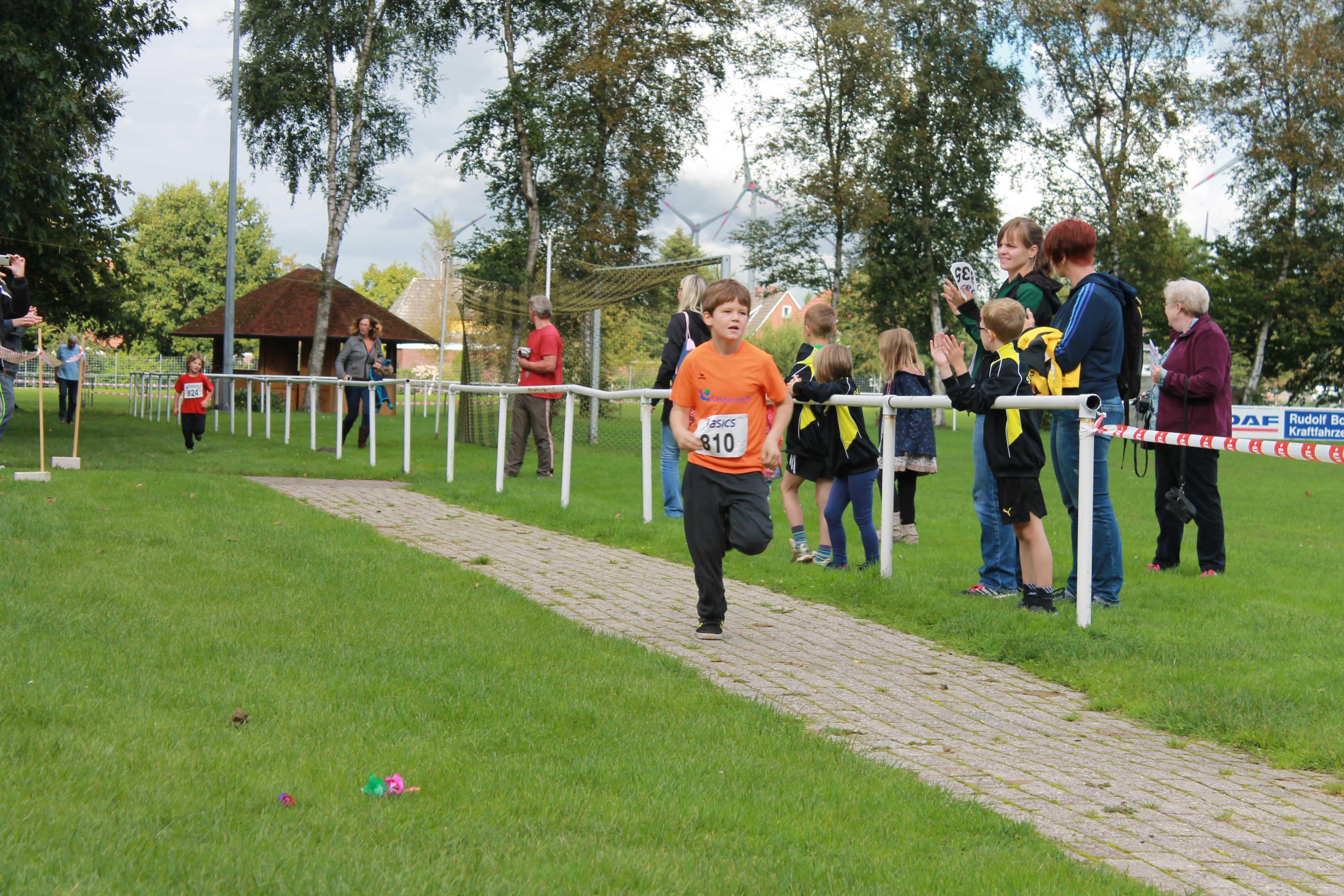 2015-09-26 Vezi Lauf (193)