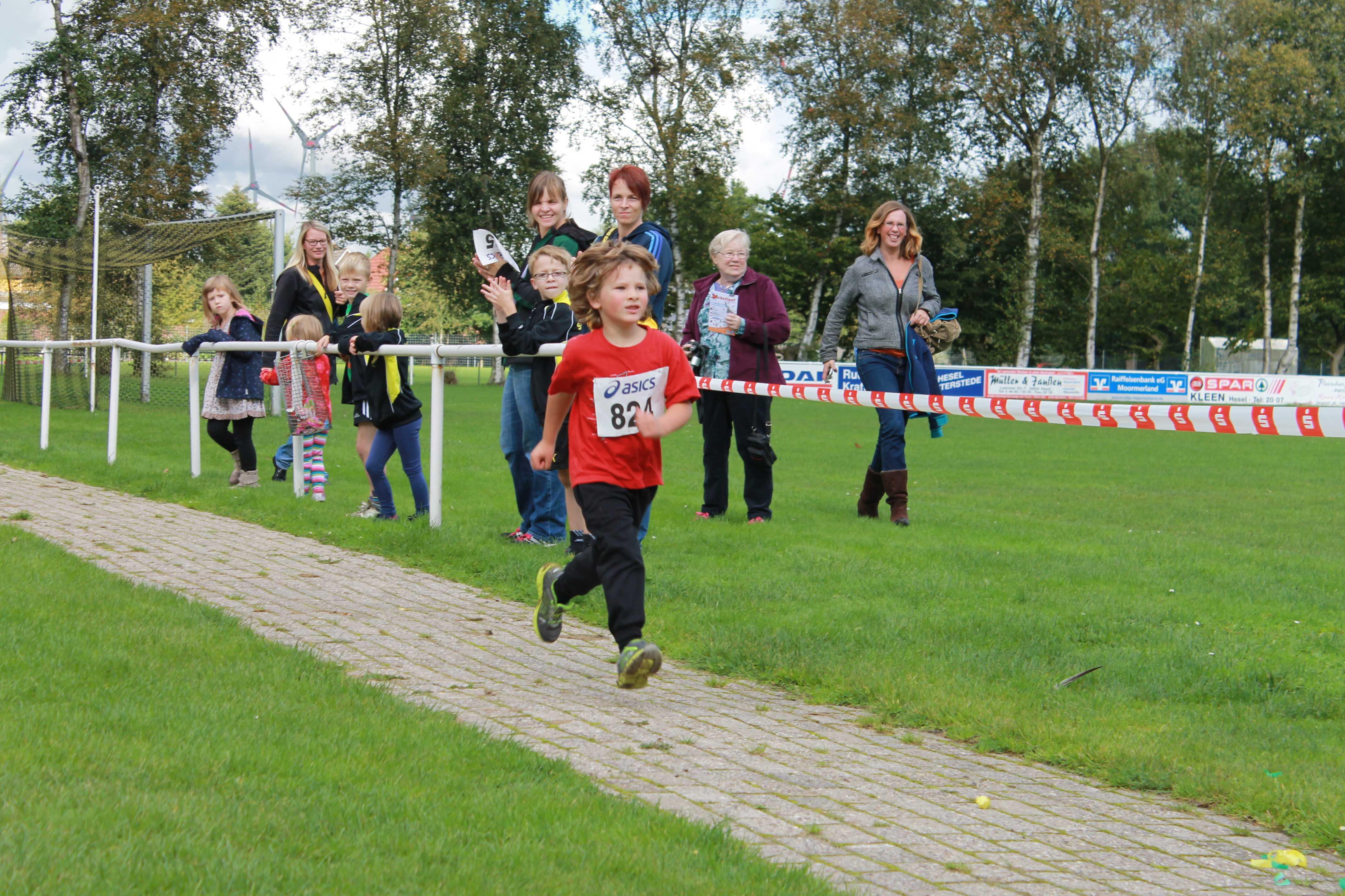2015-09-26 Vezi Lauf (194)