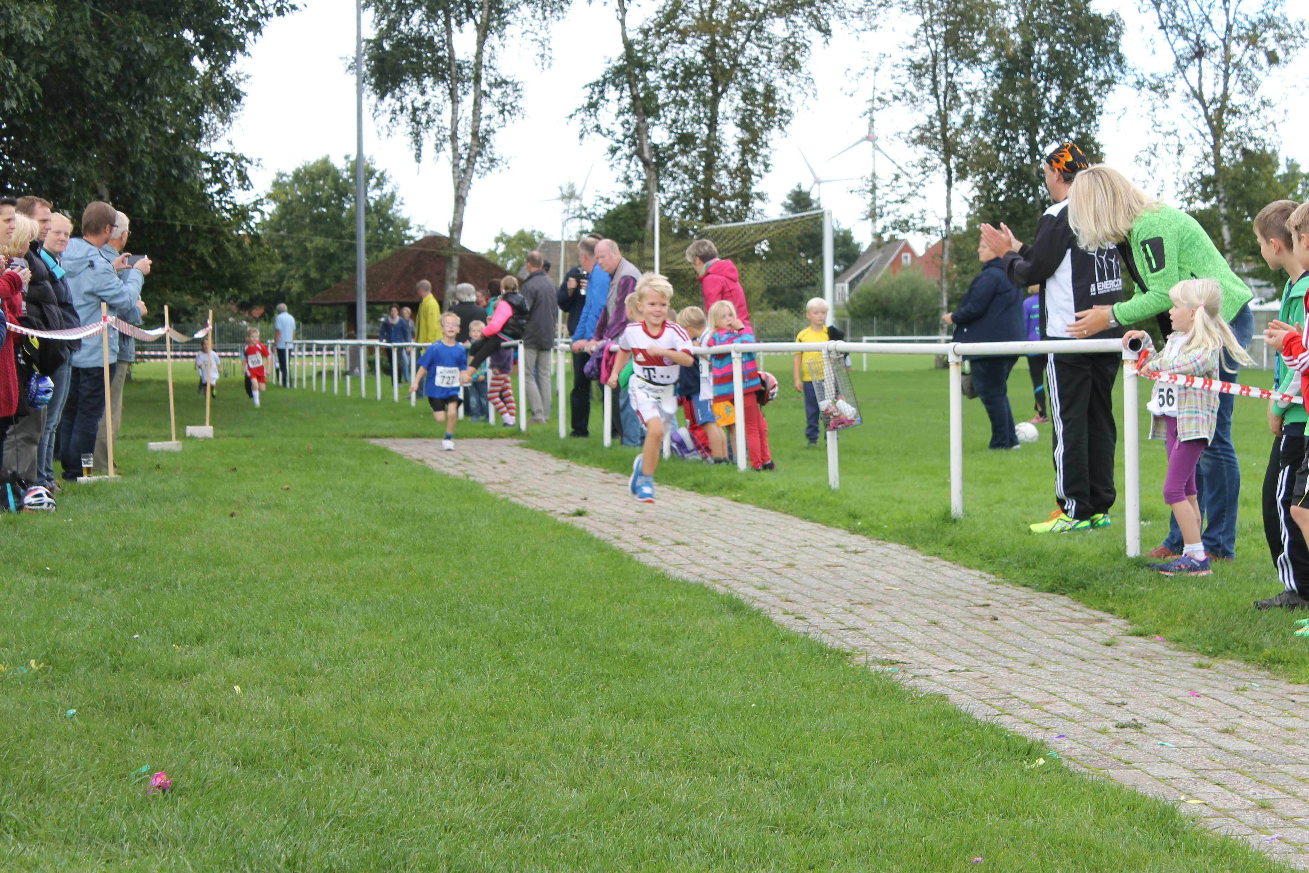 2015-09-26 Vezi Lauf (197)