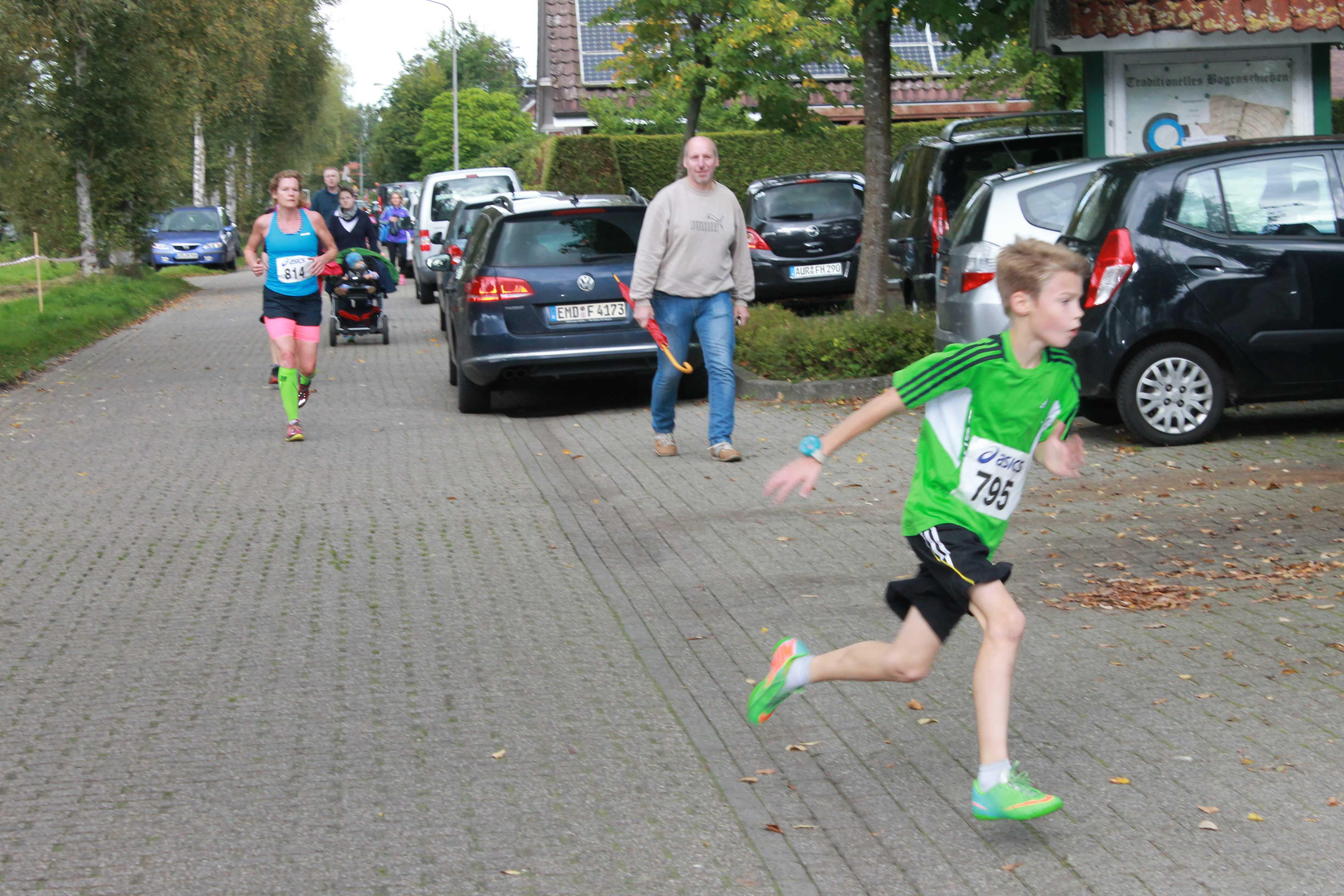 2015-09-26 Vezi Lauf (20)