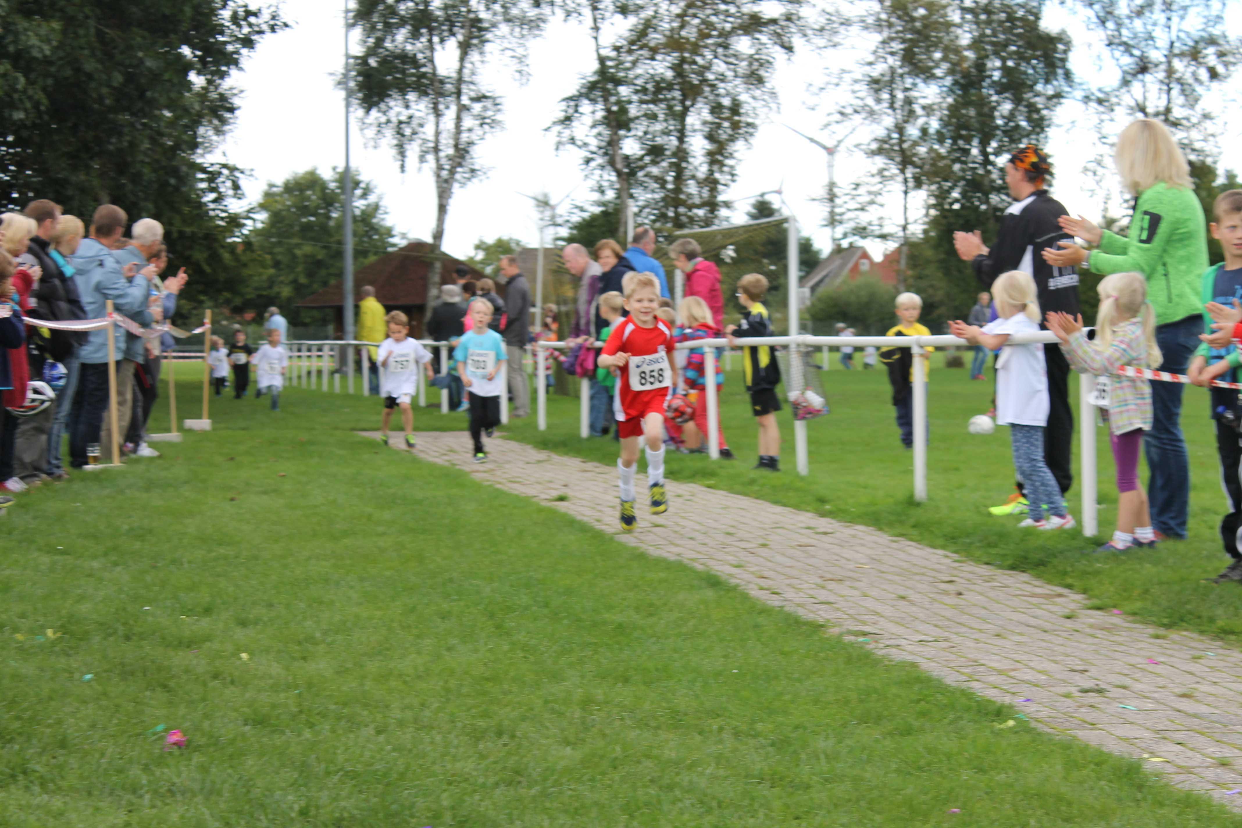 2015-09-26 Vezi Lauf (202)