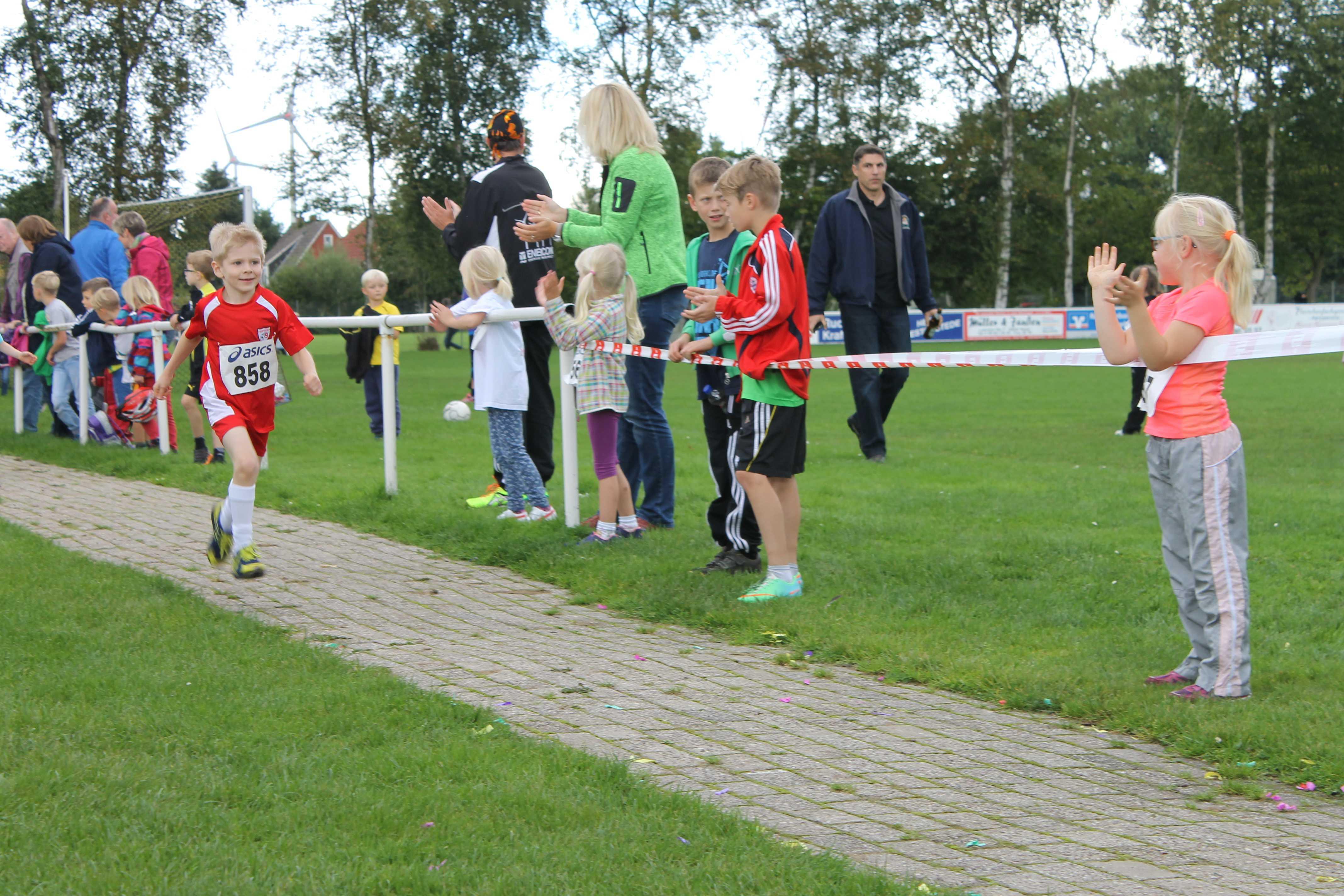 2015-09-26 Vezi Lauf (203)