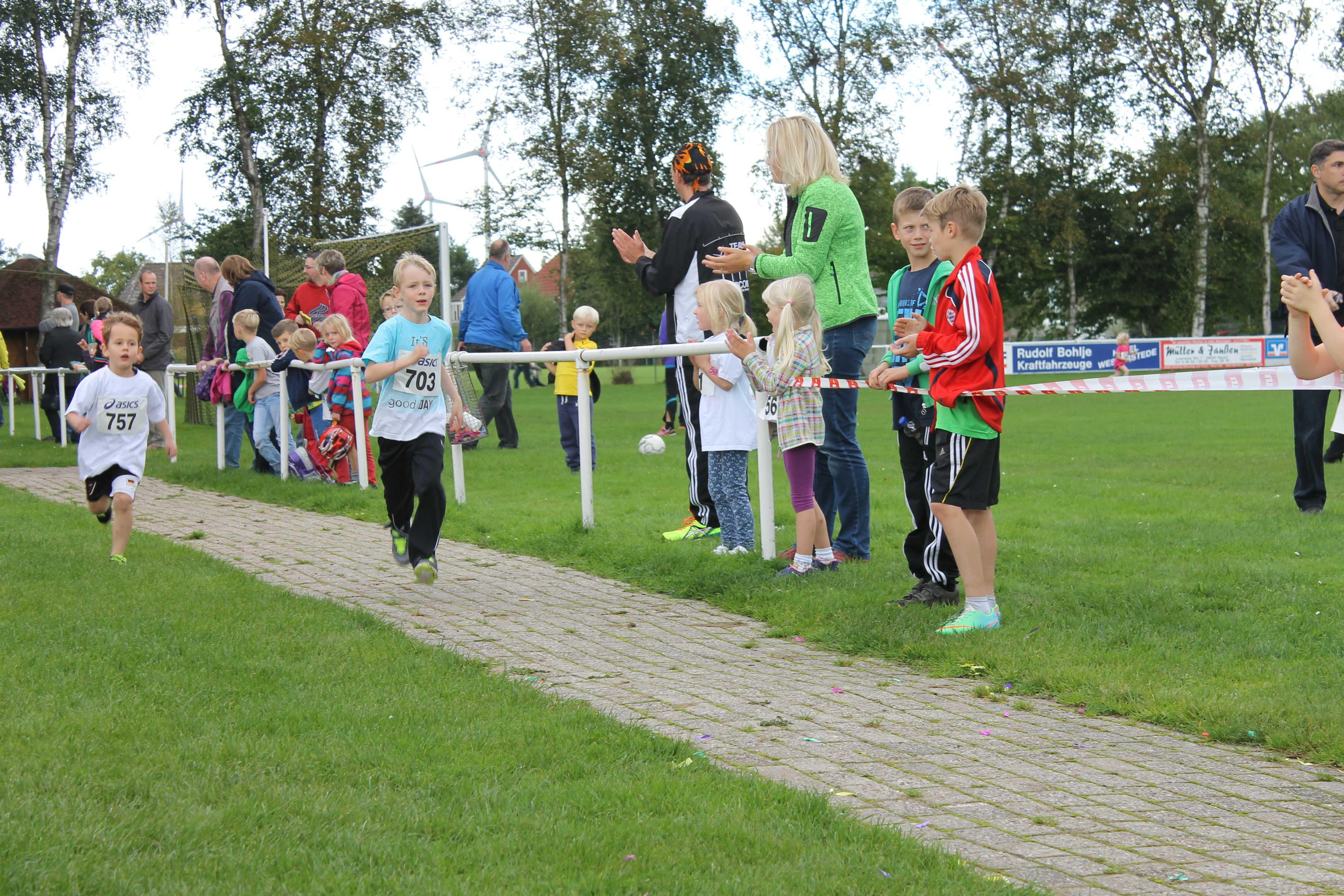 2015-09-26 Vezi Lauf (205)