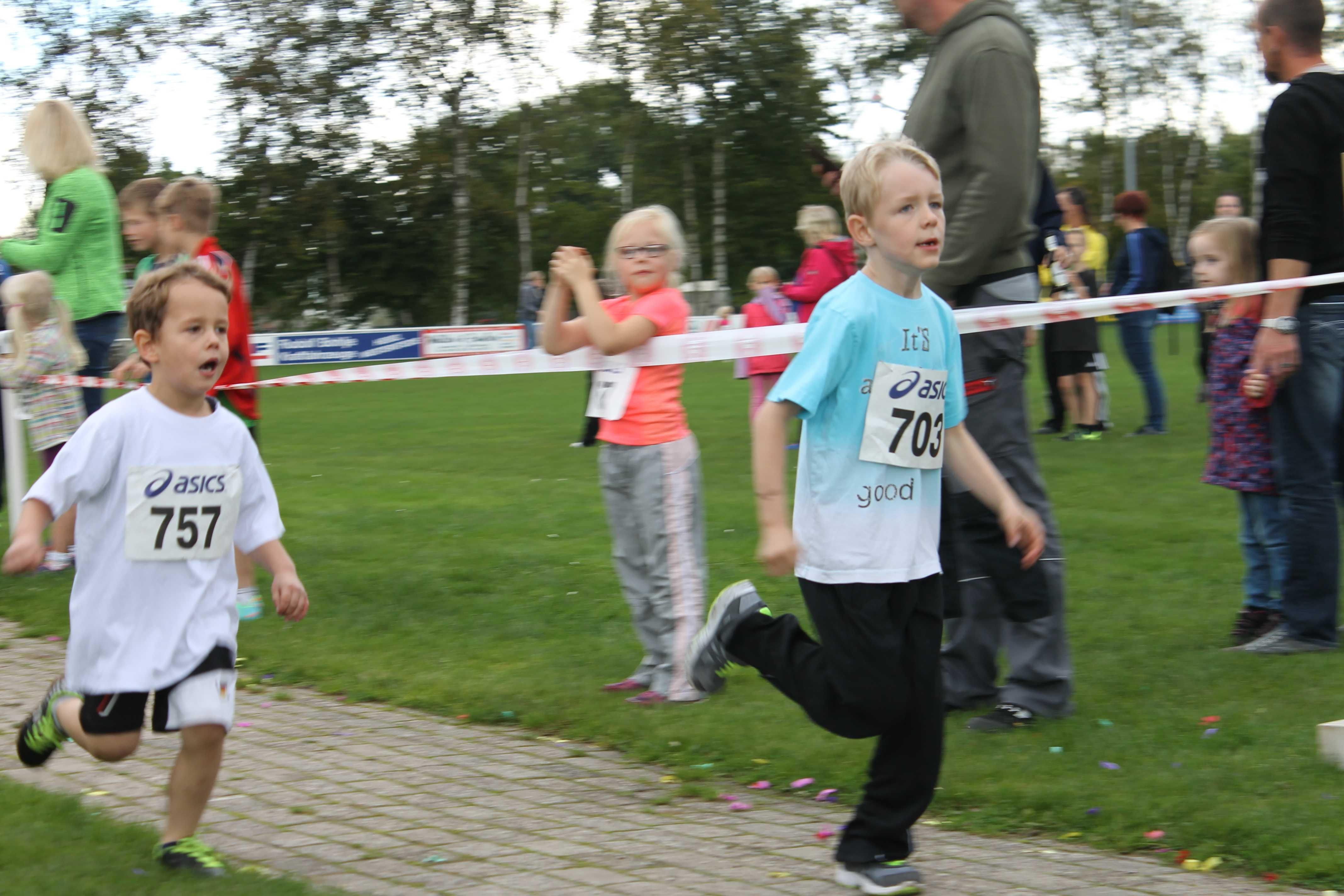 2015-09-26 Vezi Lauf (206)