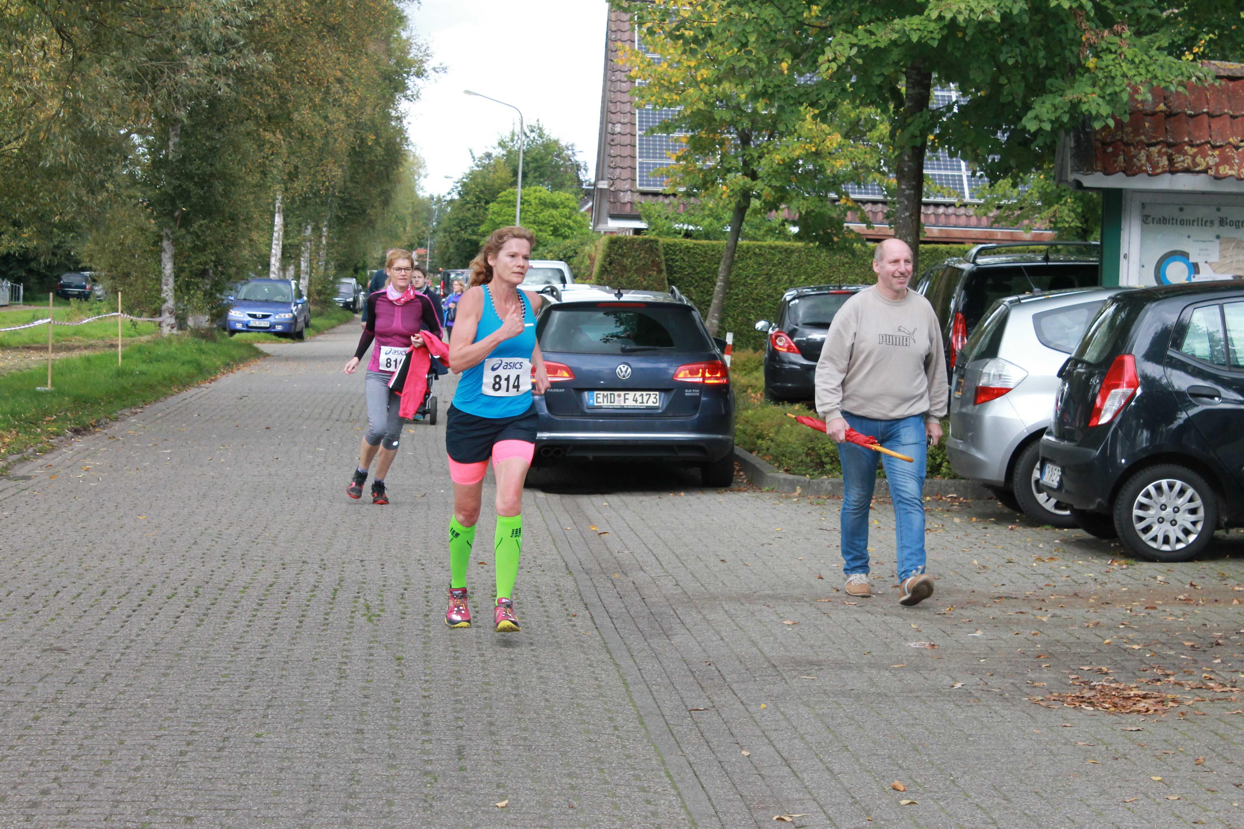 2015-09-26 Vezi Lauf (21)
