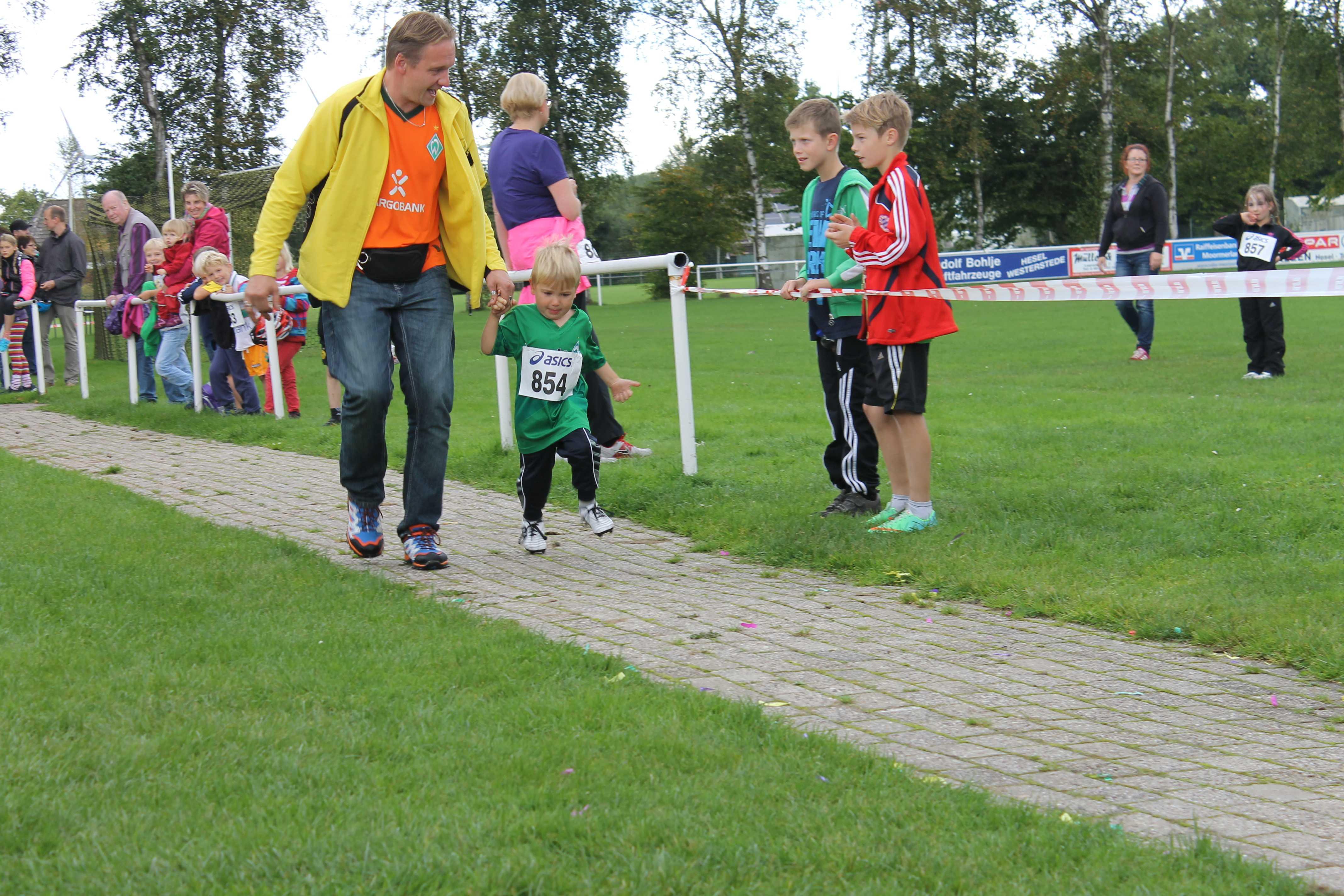 2015-09-26 Vezi Lauf (216)
