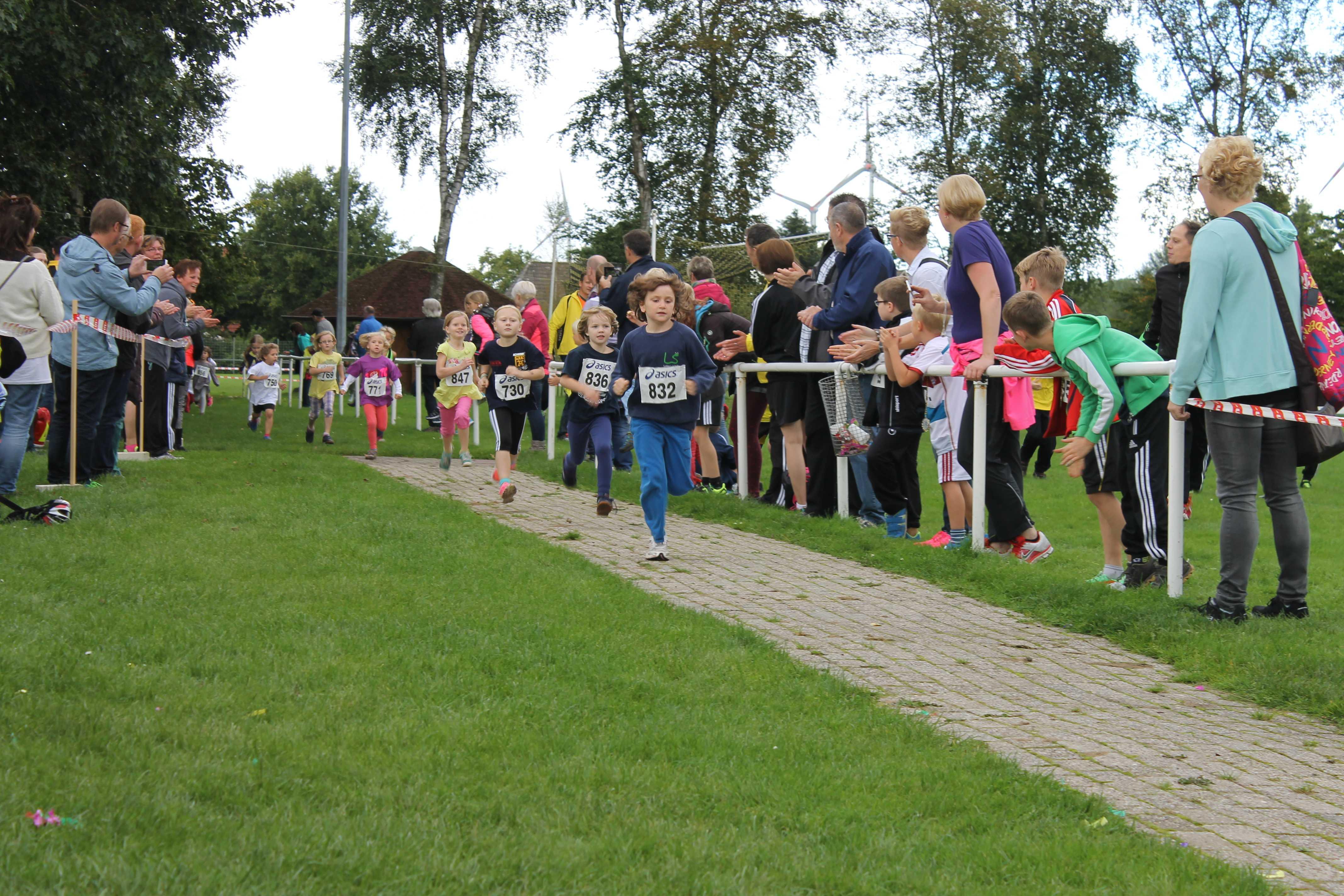 2015-09-26 Vezi Lauf (217)
