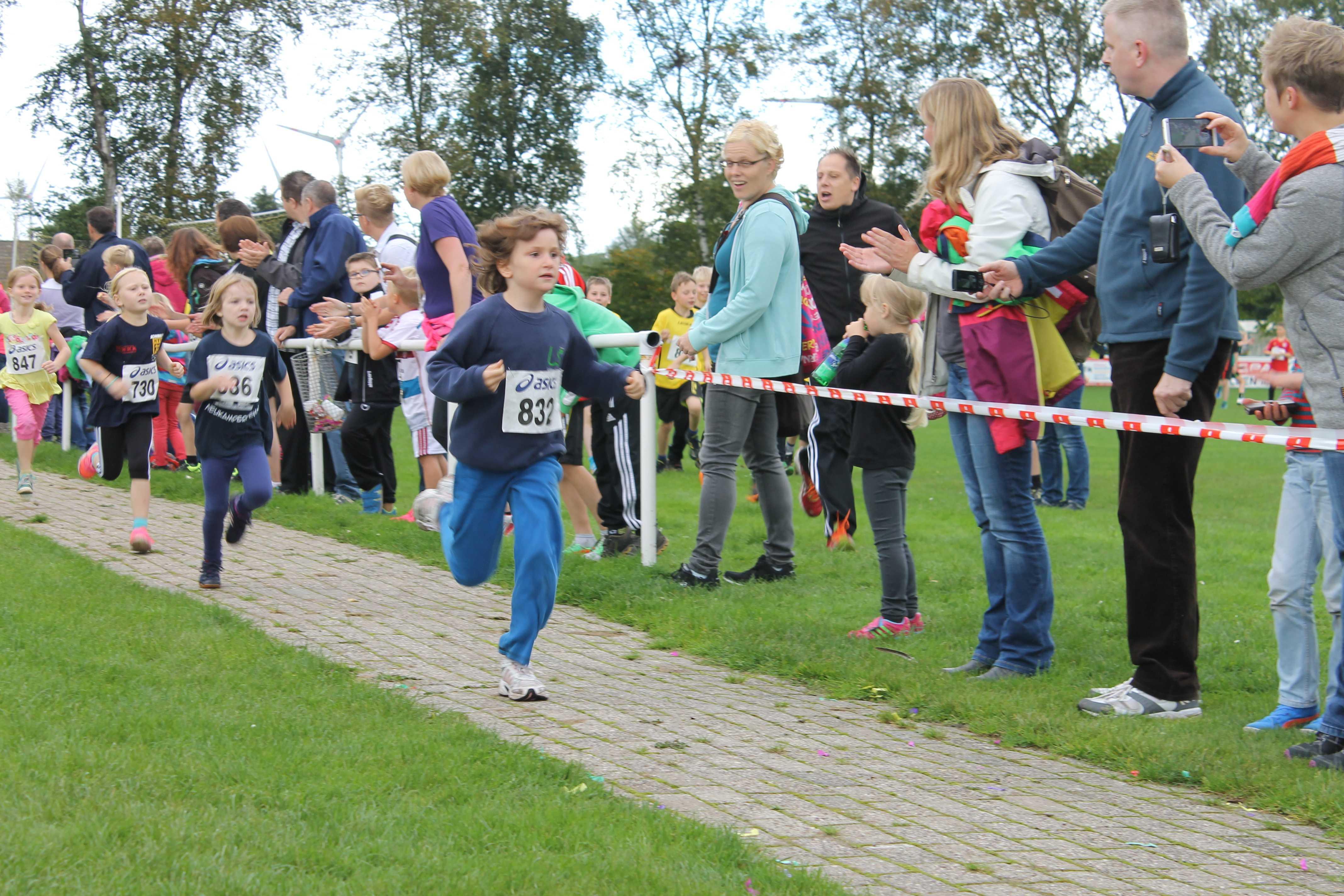2015-09-26 Vezi Lauf (218)