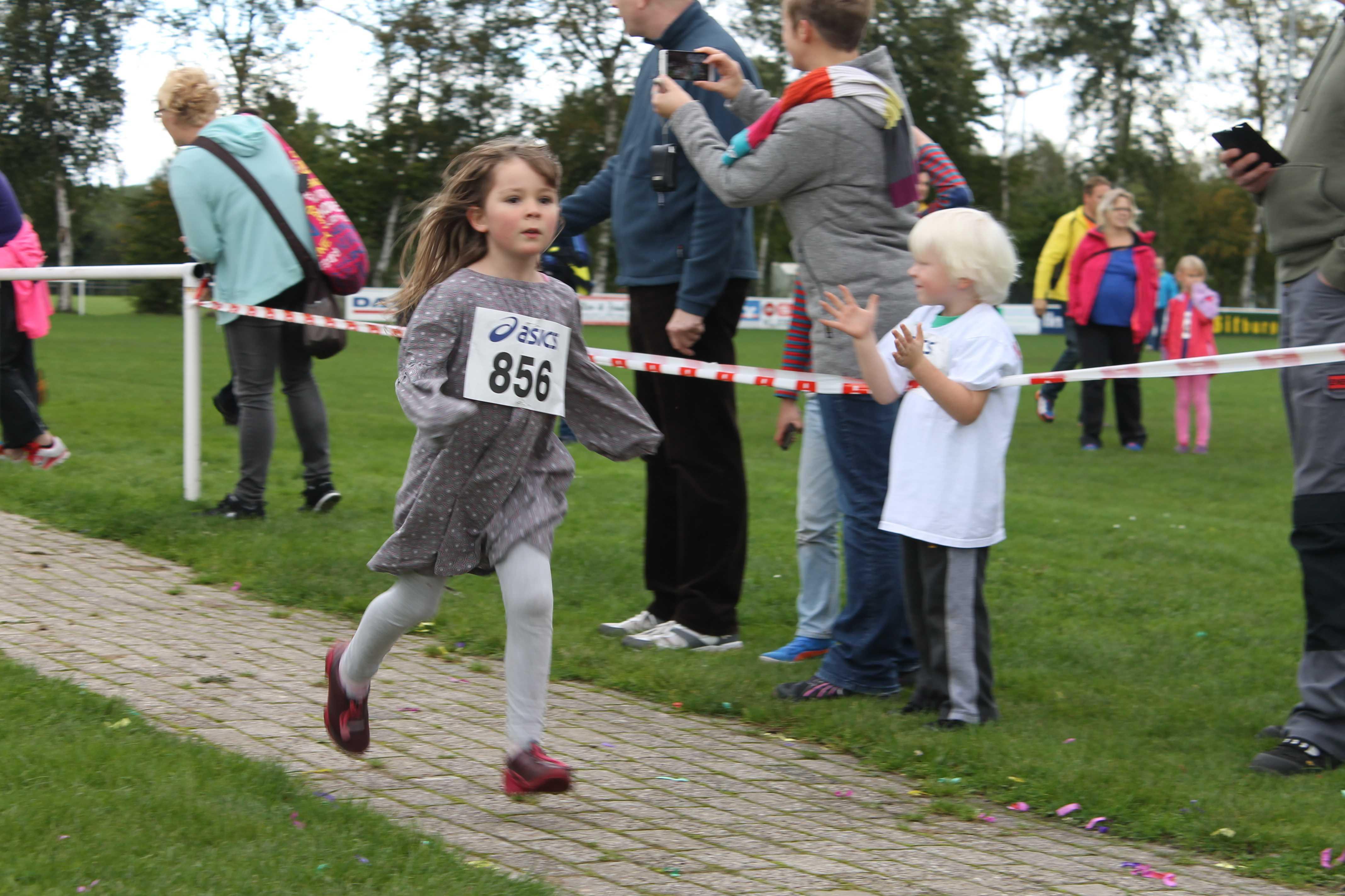 2015-09-26 Vezi Lauf (222)