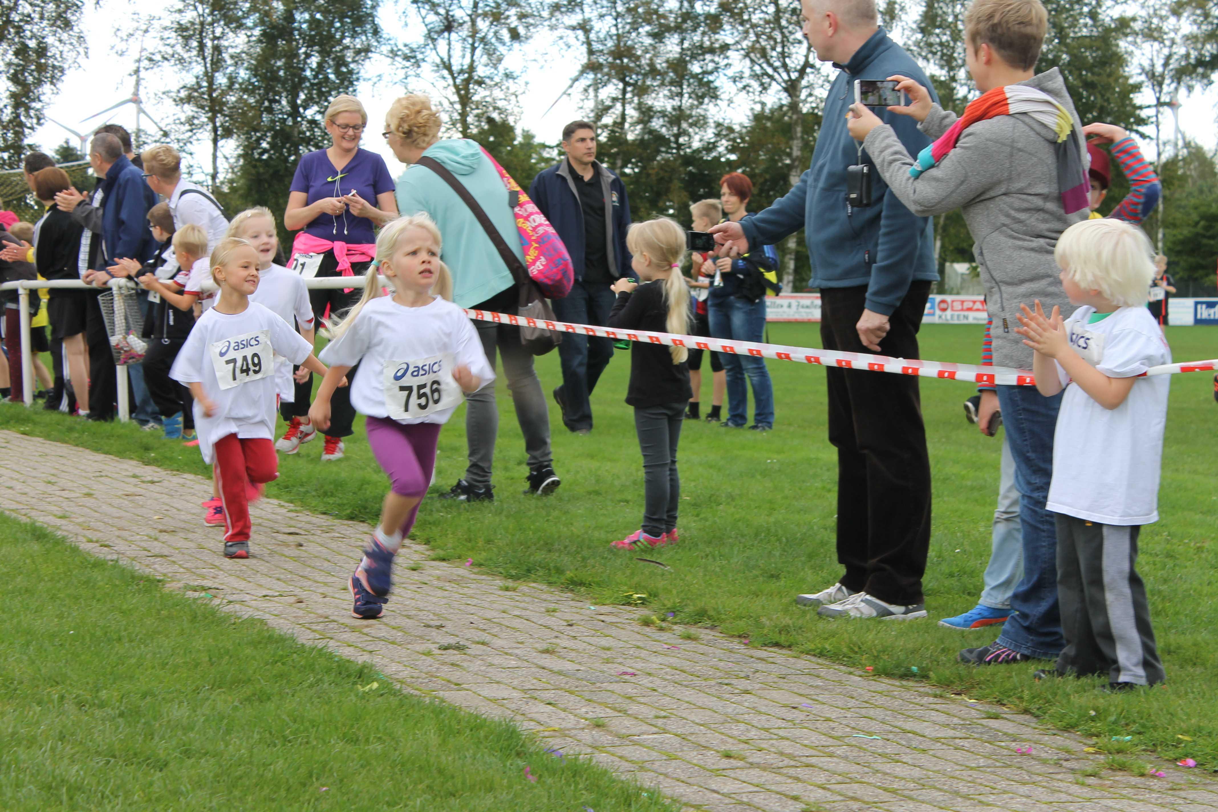 2015-09-26 Vezi Lauf (223)