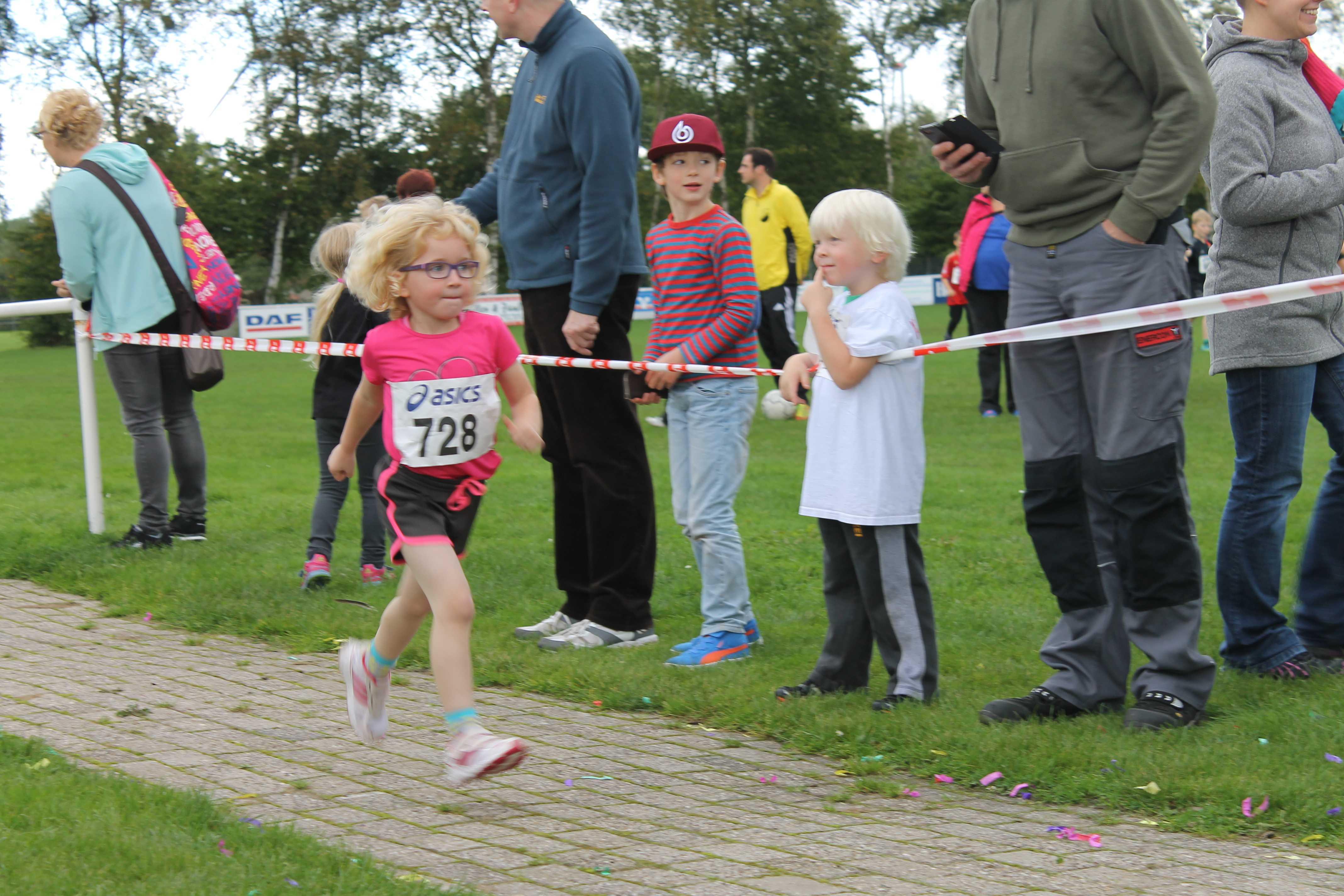 2015-09-26 Vezi Lauf (225)