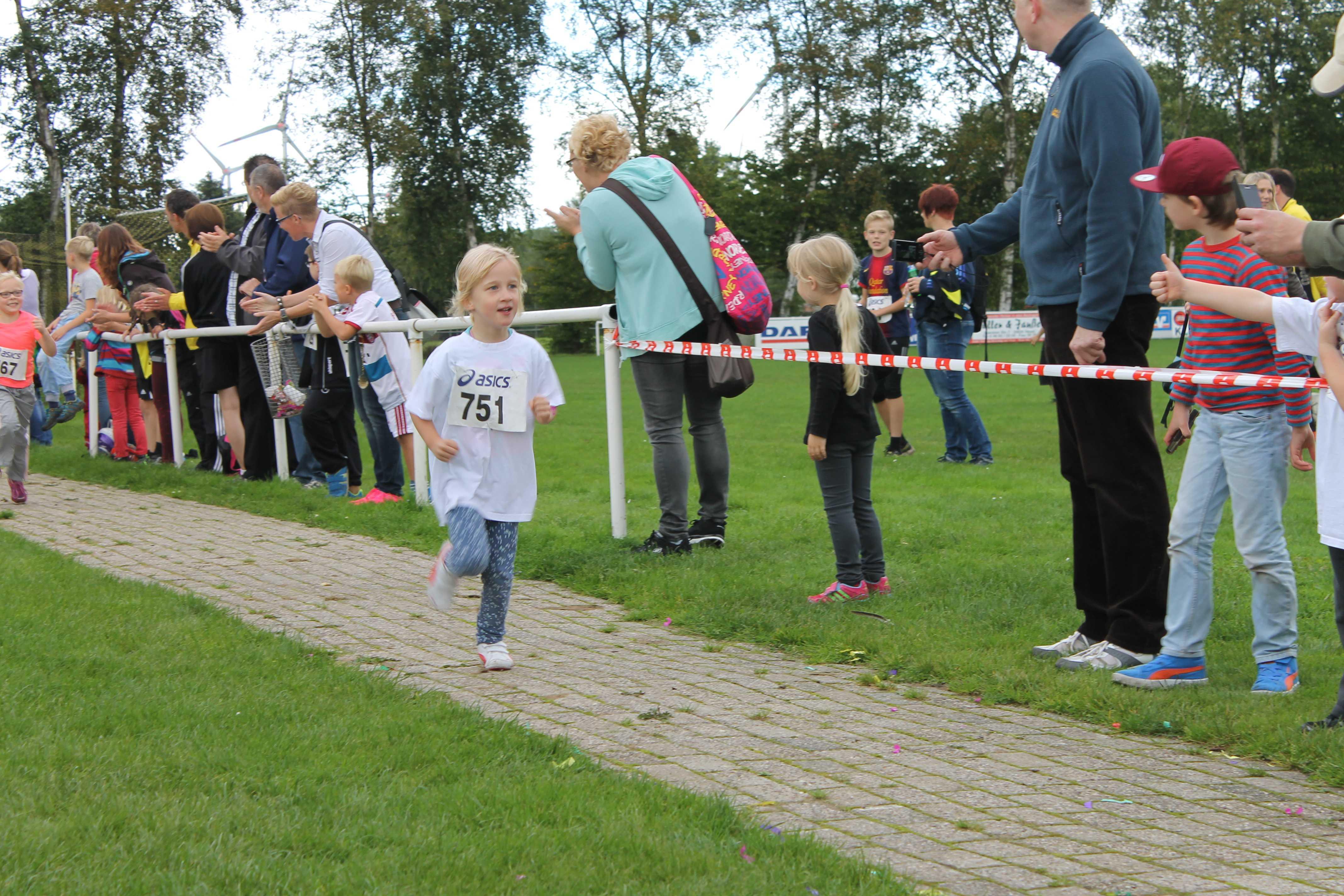 2015-09-26 Vezi Lauf (226)