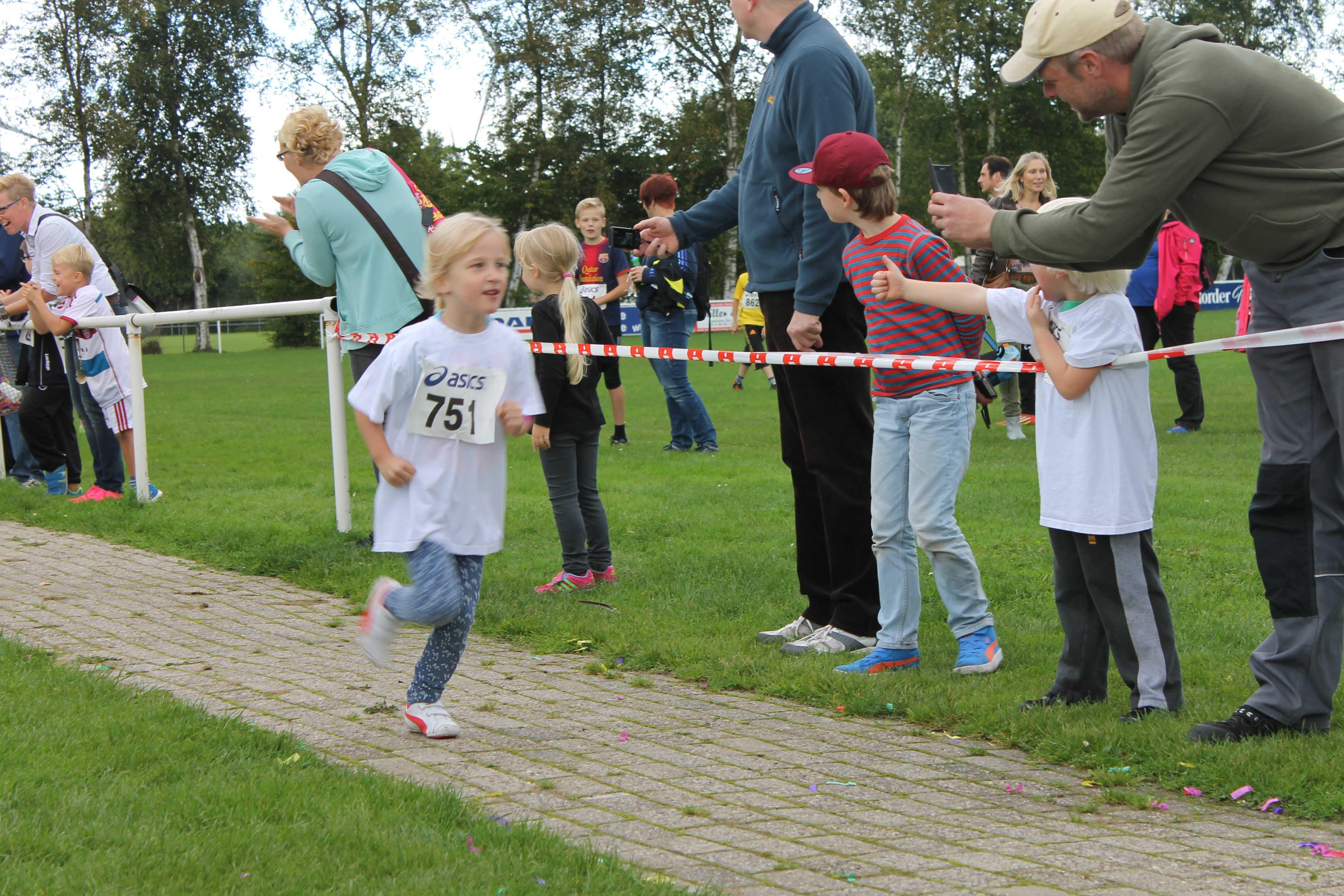 2015-09-26 Vezi Lauf (227)