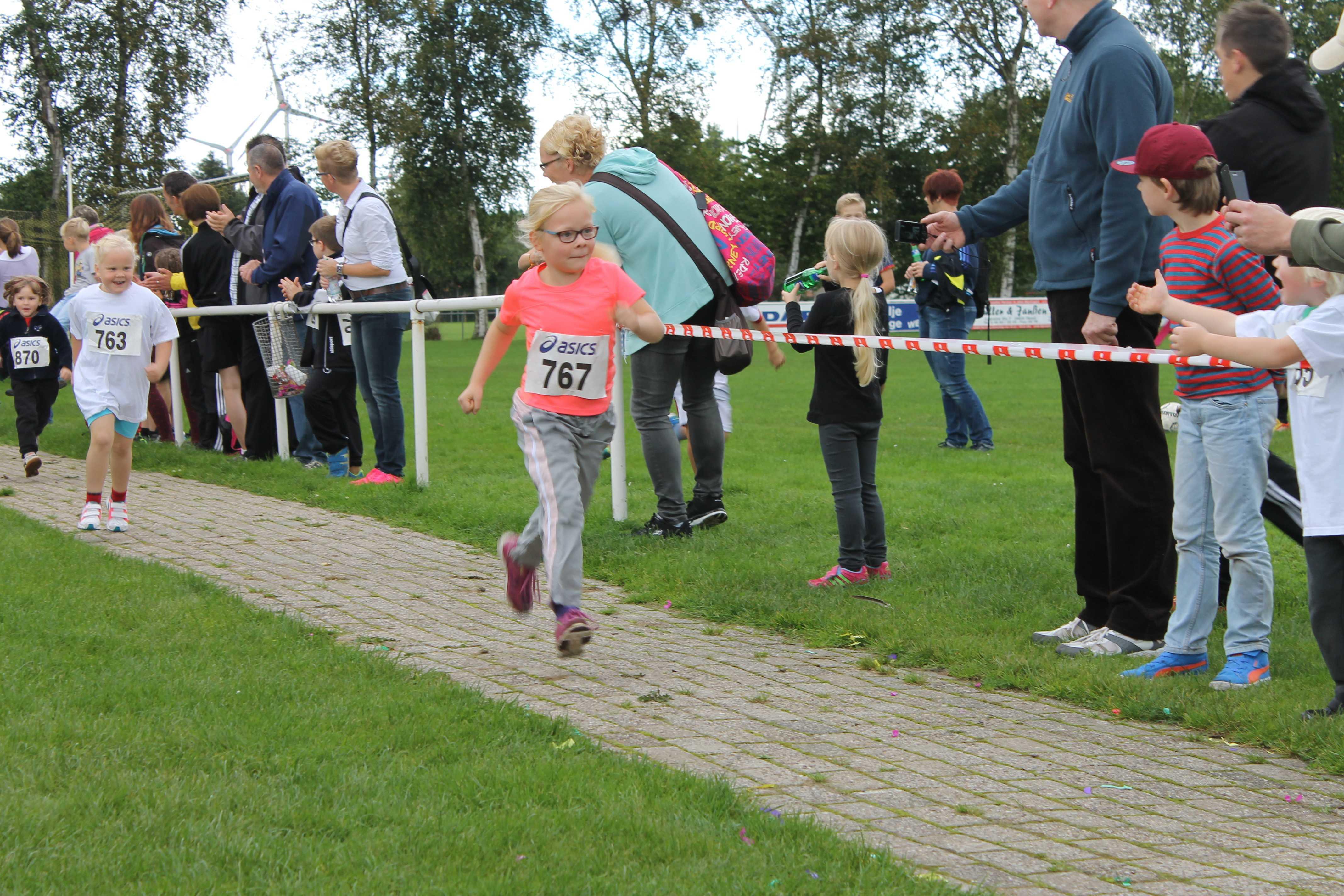 2015-09-26 Vezi Lauf (228)