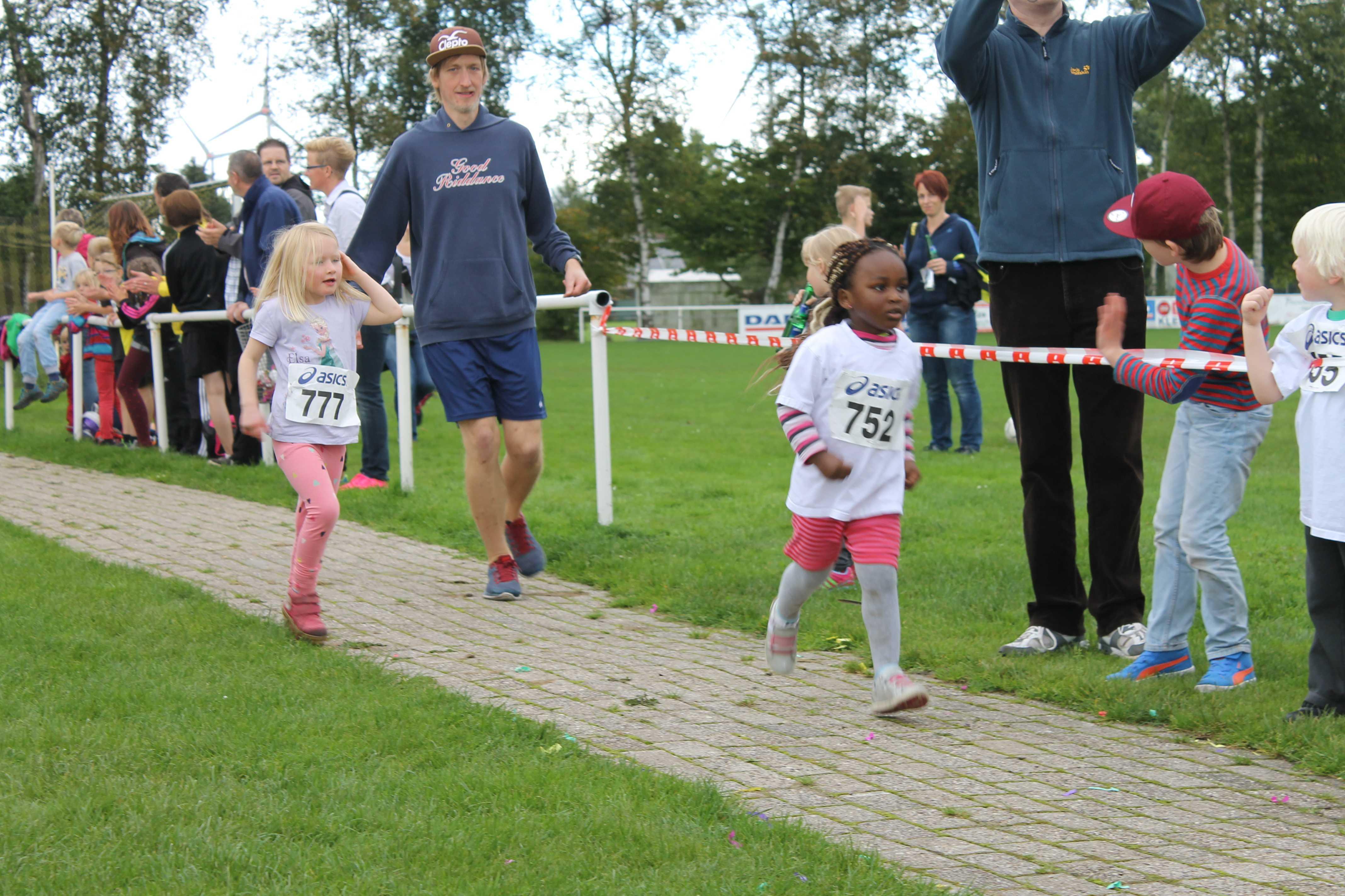 2015-09-26 Vezi Lauf (231)