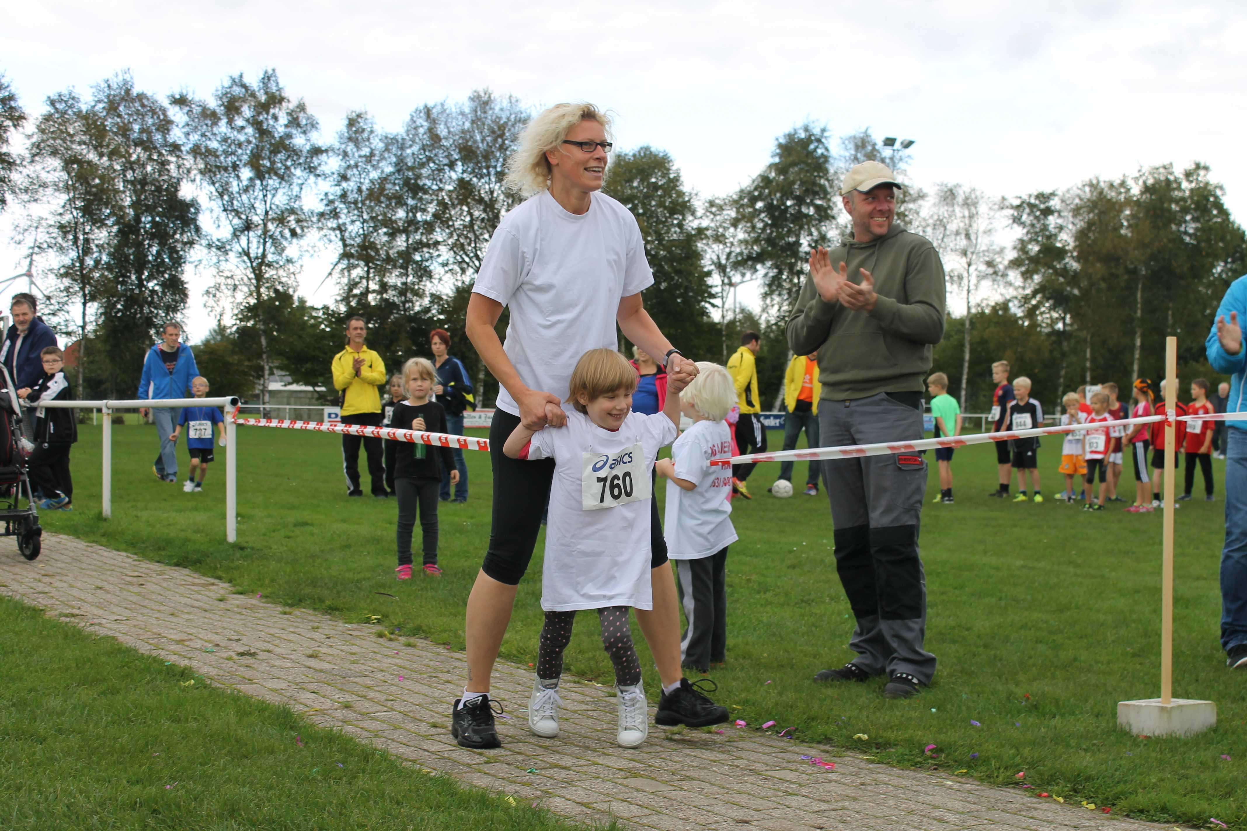 2015-09-26 Vezi Lauf (235)