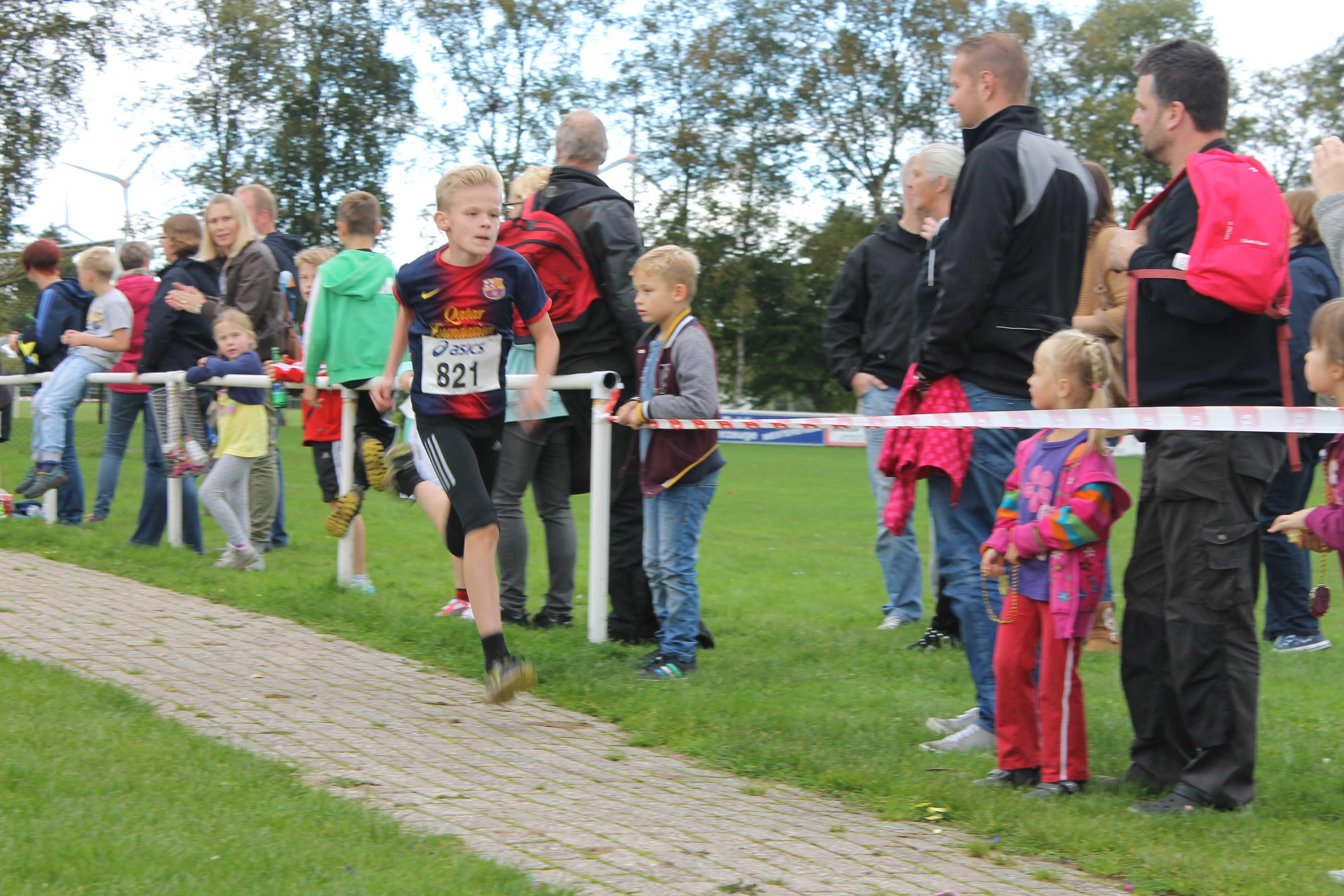 2015-09-26 Vezi Lauf (238)