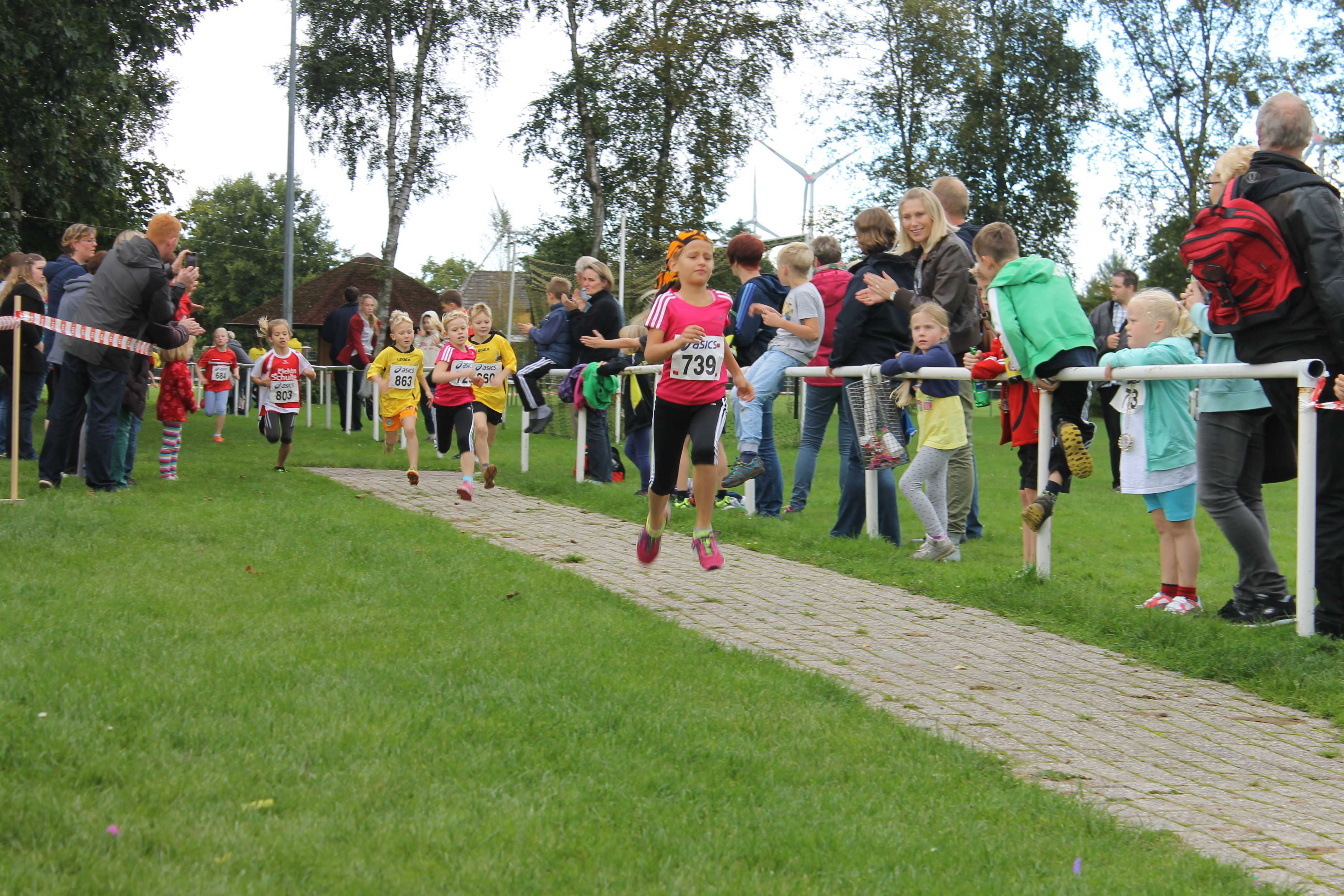2015-09-26 Vezi Lauf (239)