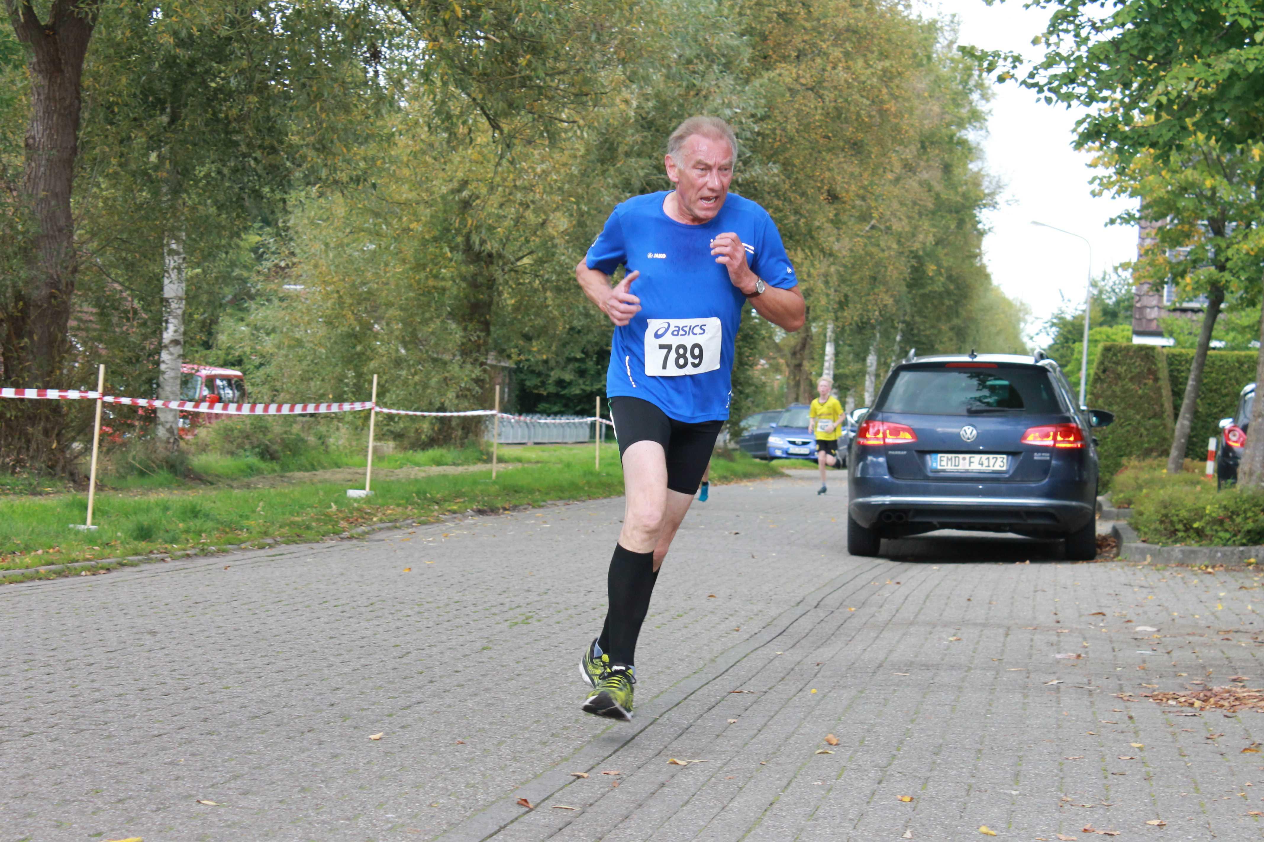 2015-09-26 Vezi Lauf (24)