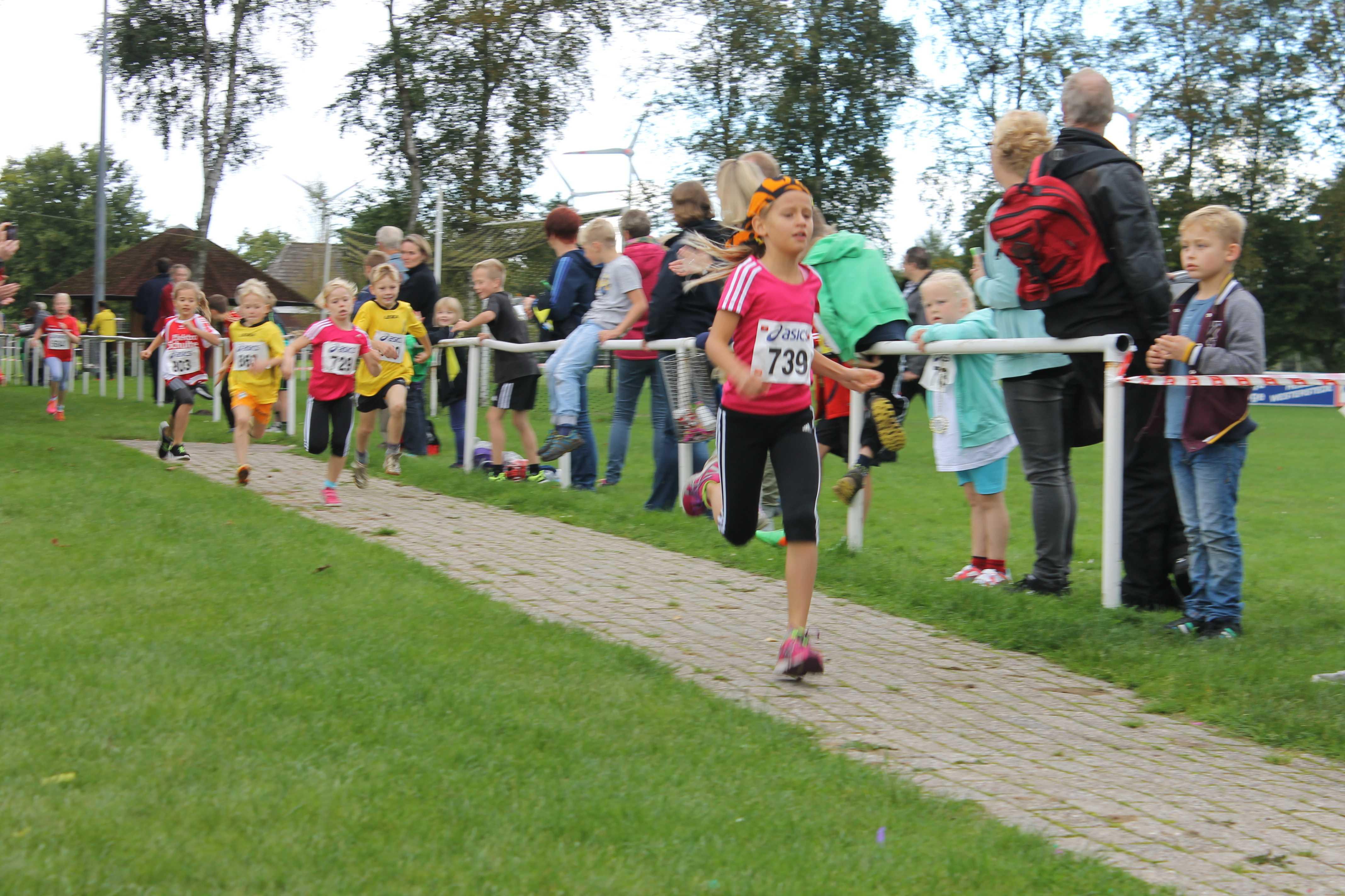 2015-09-26 Vezi Lauf (240)