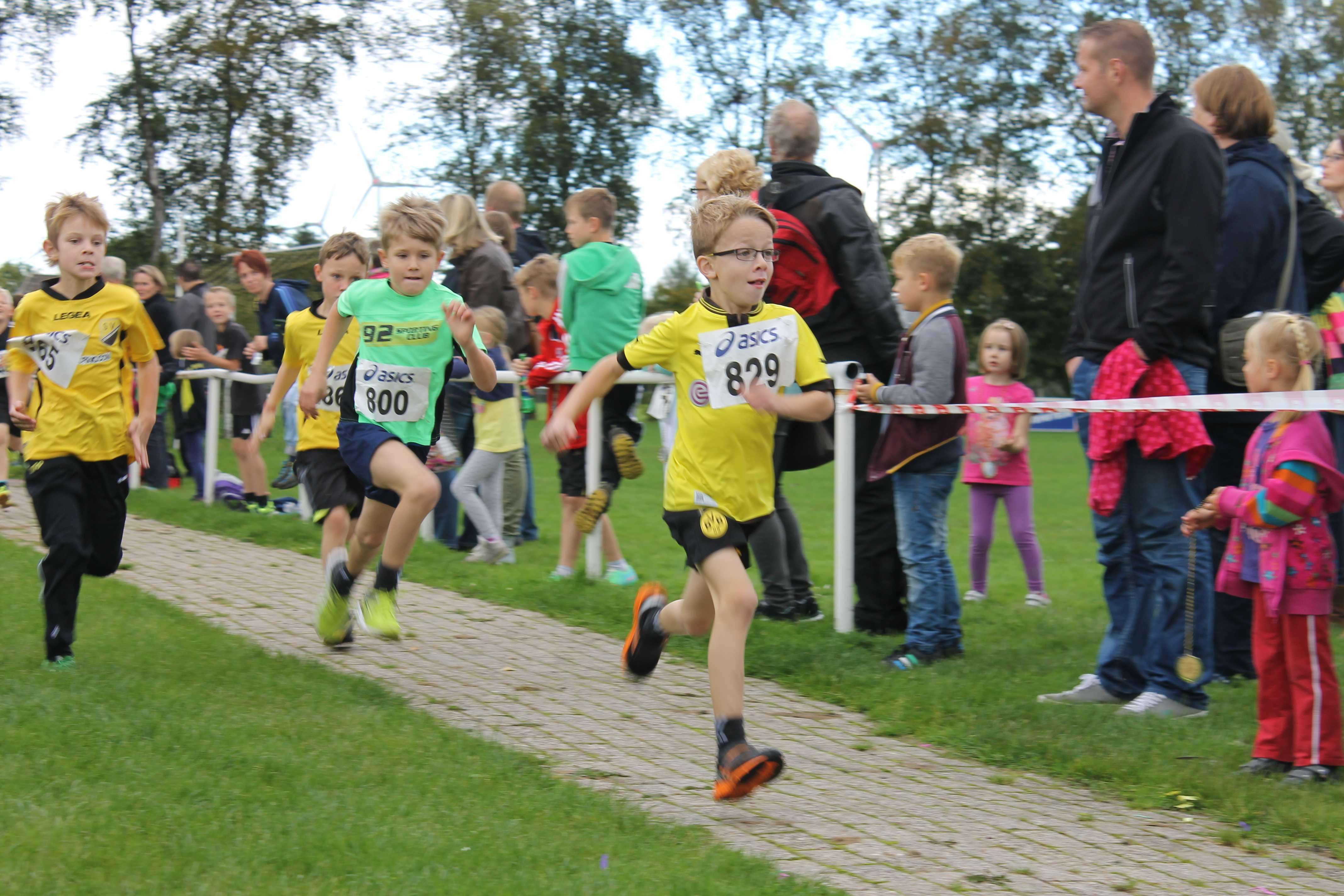2015-09-26 Vezi Lauf (244)