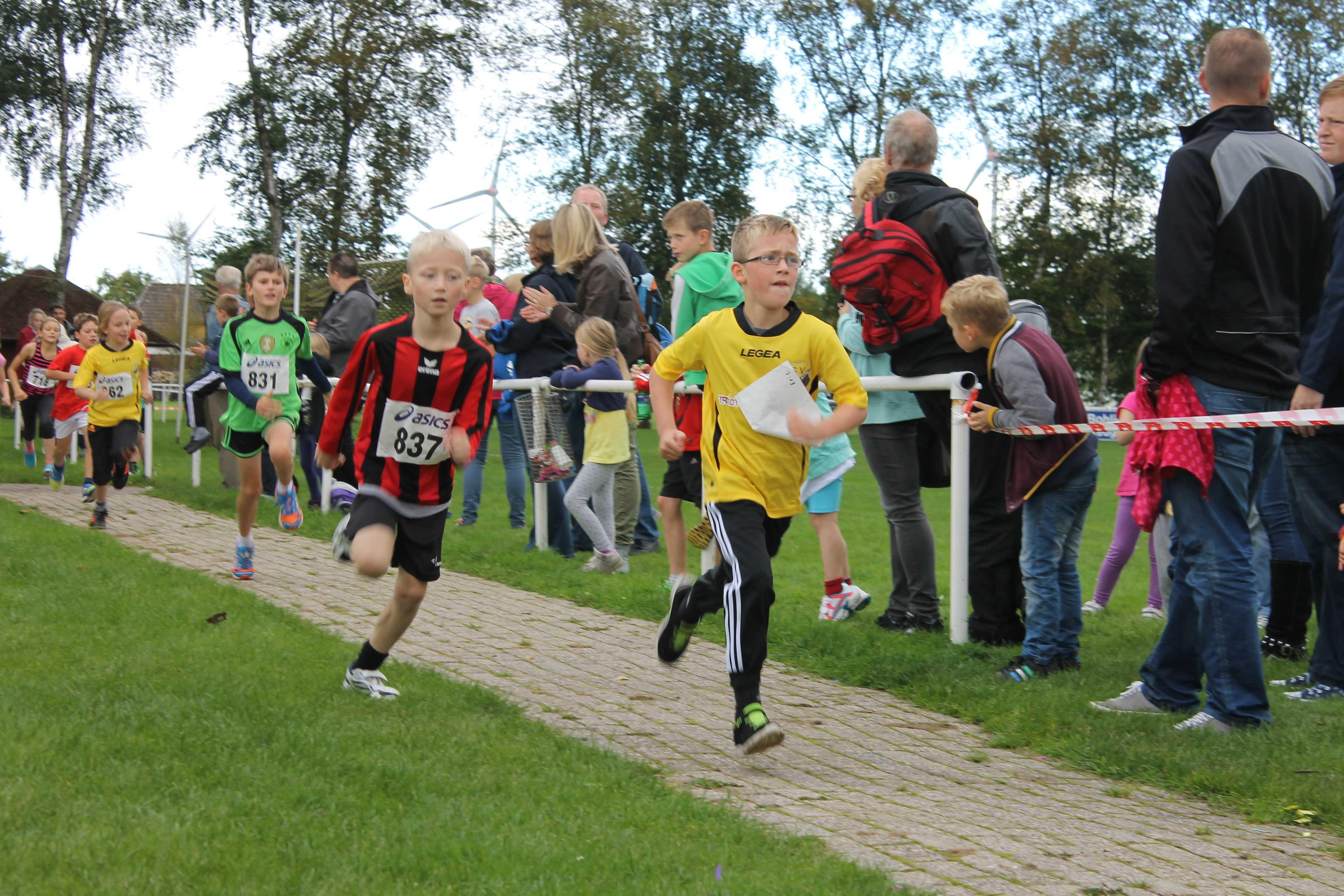 2015-09-26 Vezi Lauf (246)