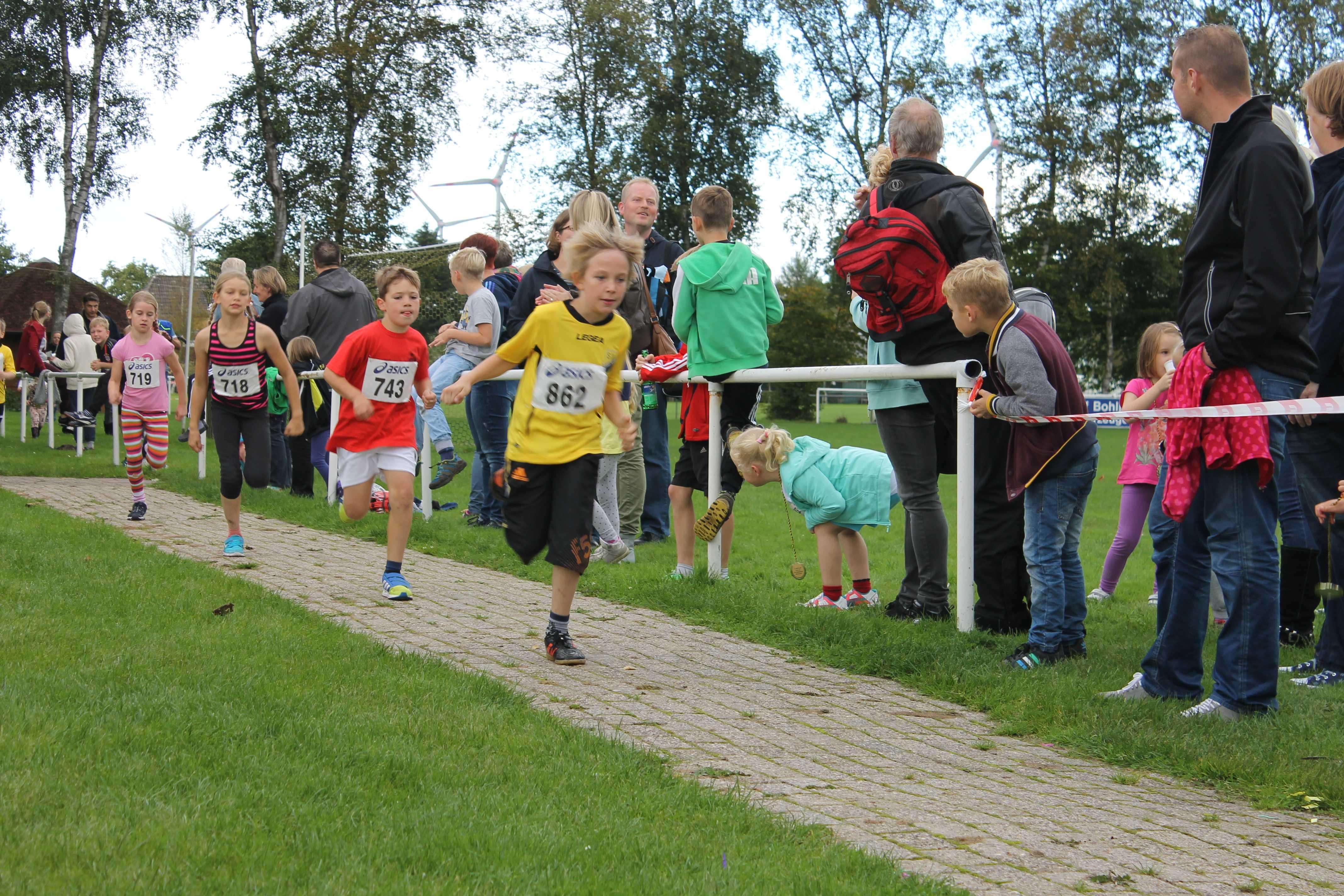 2015-09-26 Vezi Lauf (247)